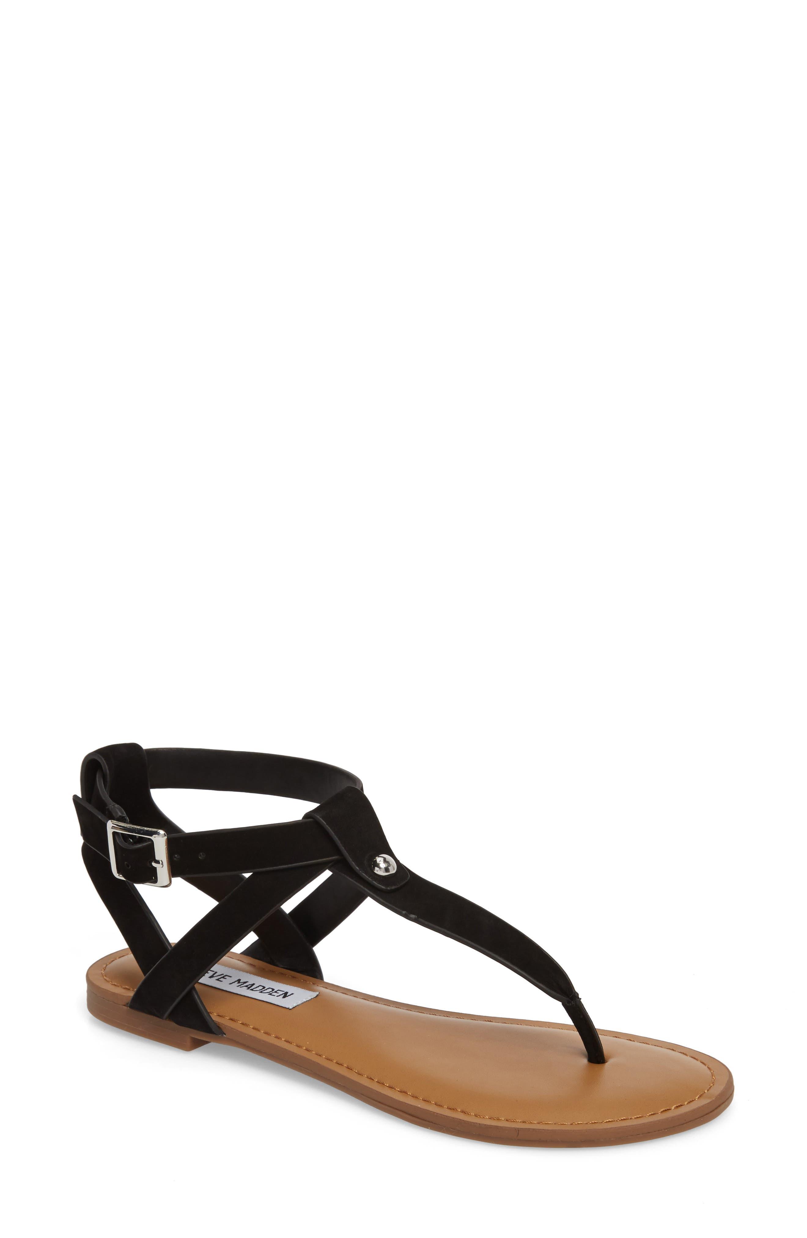 Hidden Sandal,                         Main,                         color, 005