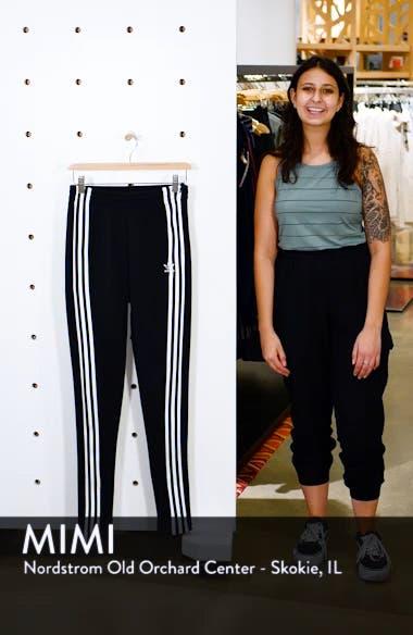 adidas 3 Stripe Track Pants, sales video thumbnail