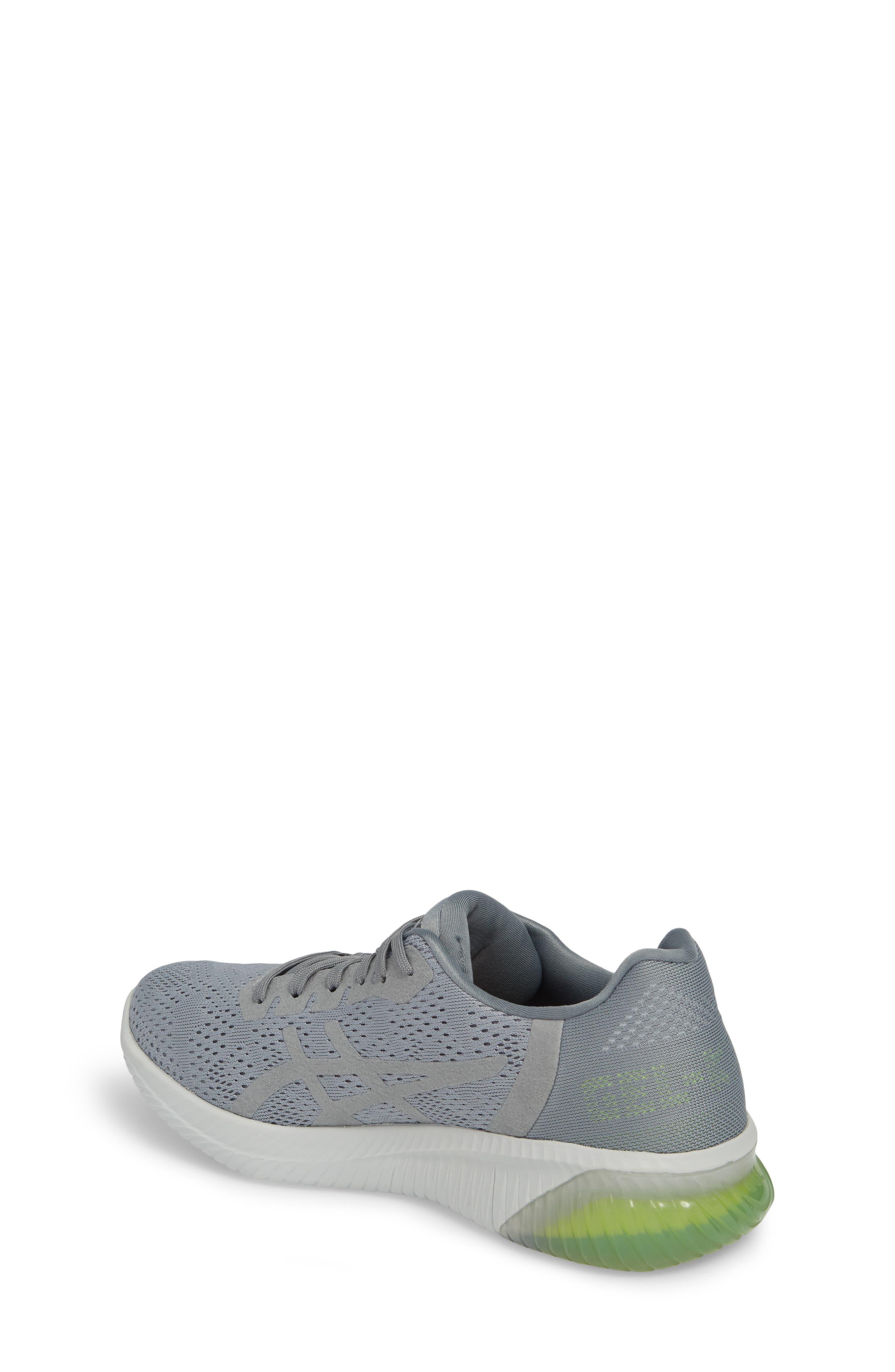 Gel-Kenun Running Shoe,                             Alternate thumbnail 2, color,                             023