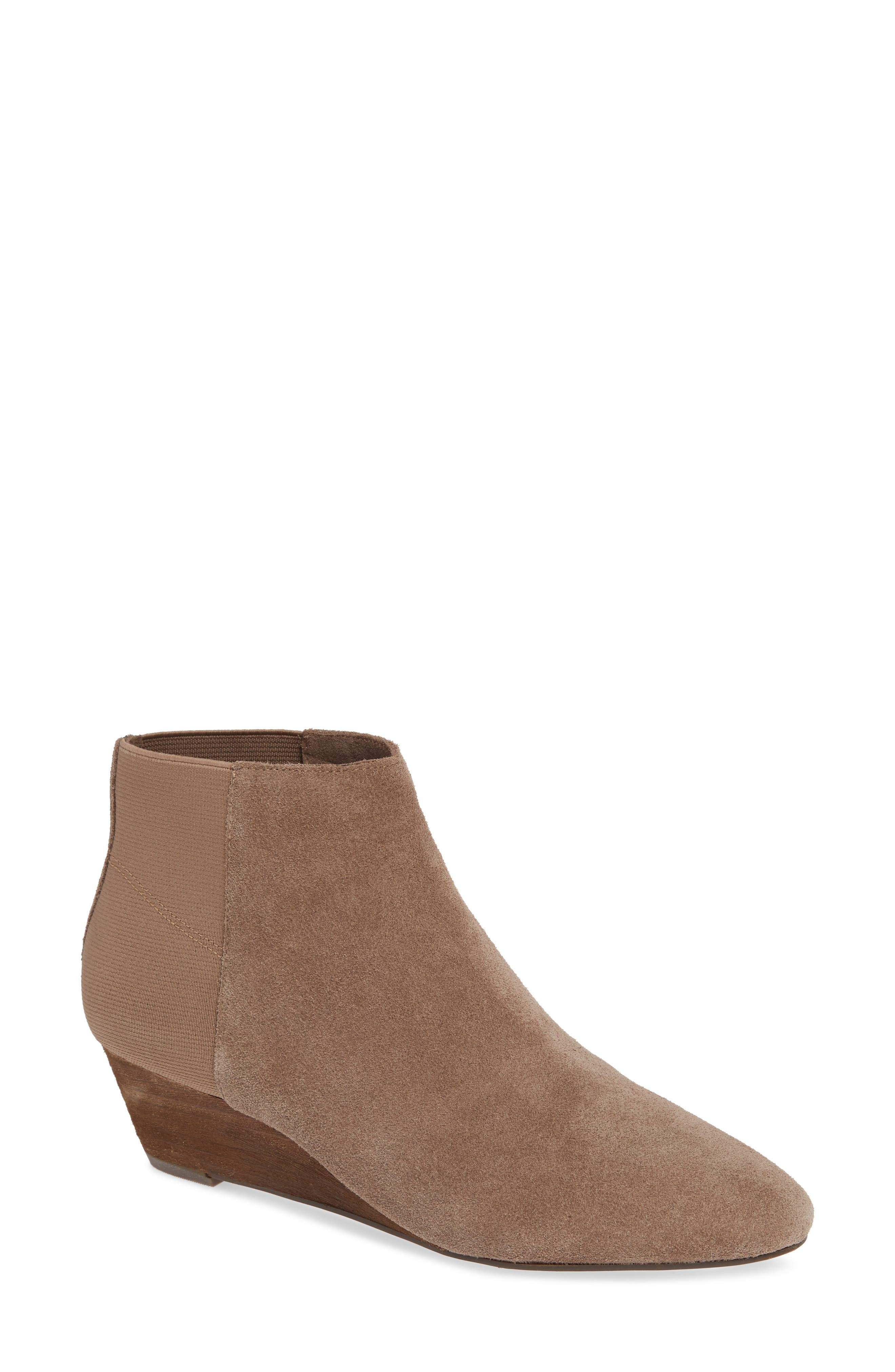 Sole Society Aydie Bootie