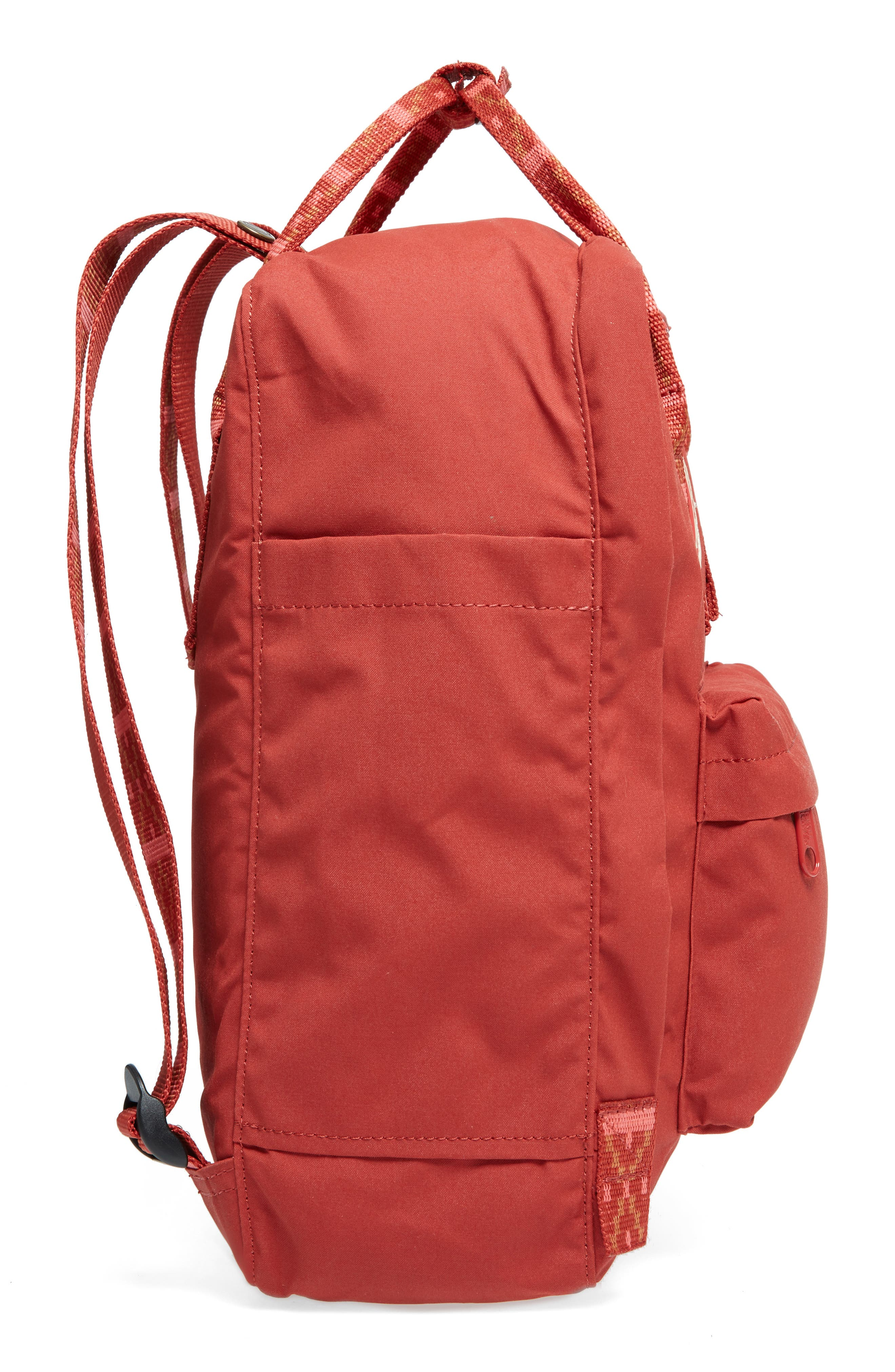 'Kånken' Water Resistant Backpack,                             Alternate thumbnail 267, color,