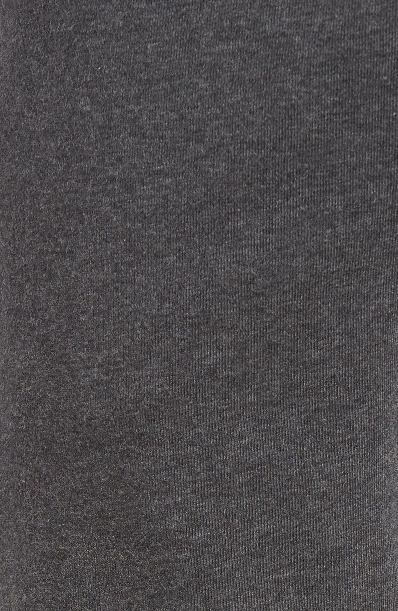 Slim Fit Sweatpants,                             Alternate thumbnail 22, color,