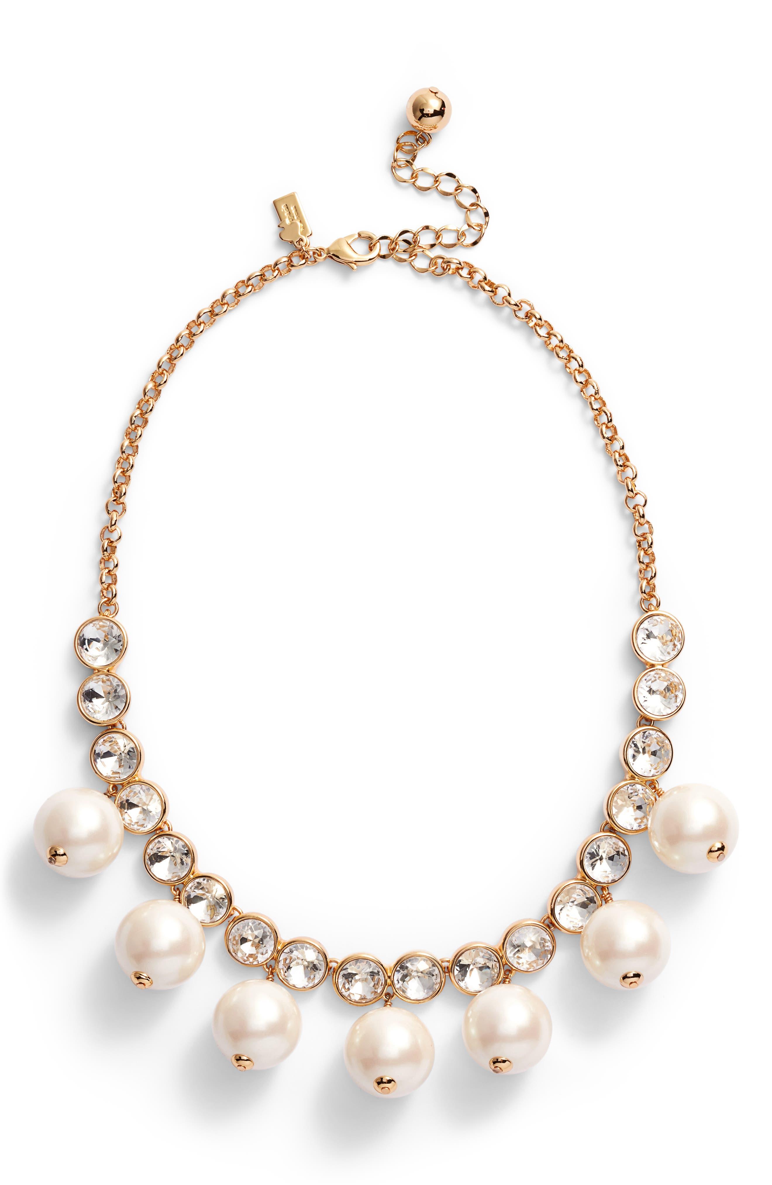 true colors bauble necklace,                             Main thumbnail 3, color,