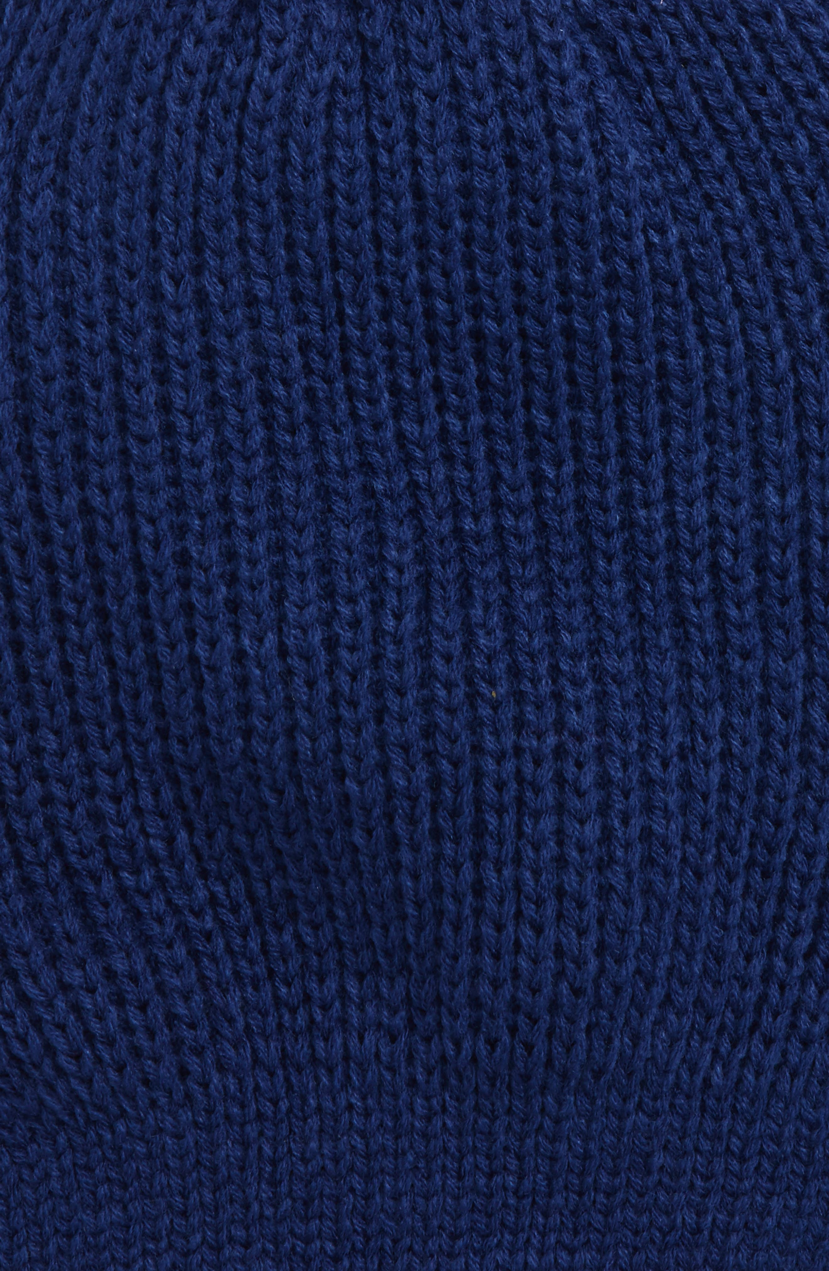 Everyday Slouchy Beanie,                             Alternate thumbnail 11, color,