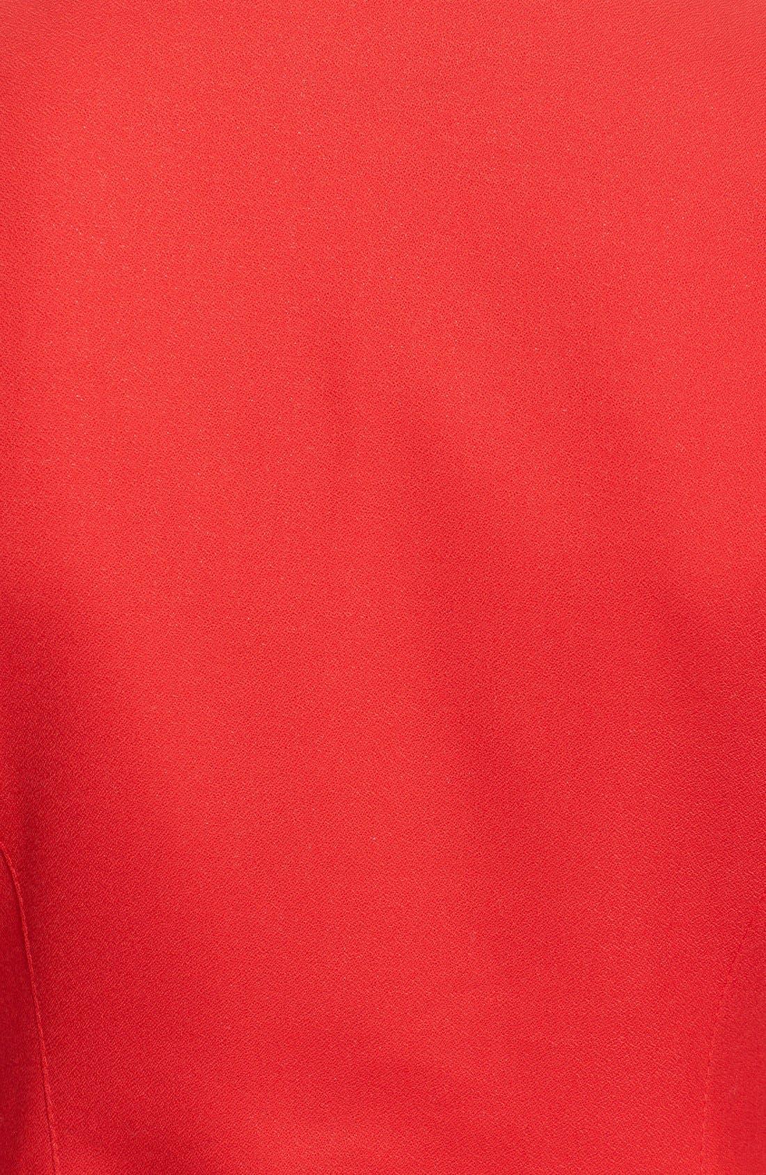 'Duchess' Single Button Blazer,                             Alternate thumbnail 24, color,