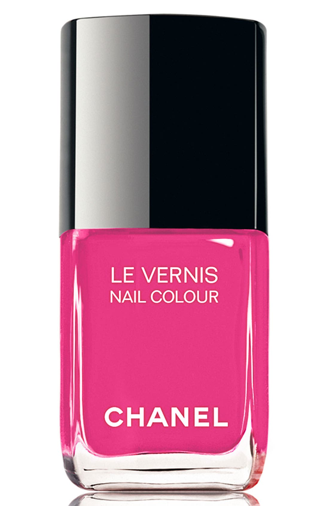 LE VERNIS<br />Nail Colour,                             Main thumbnail 110, color,