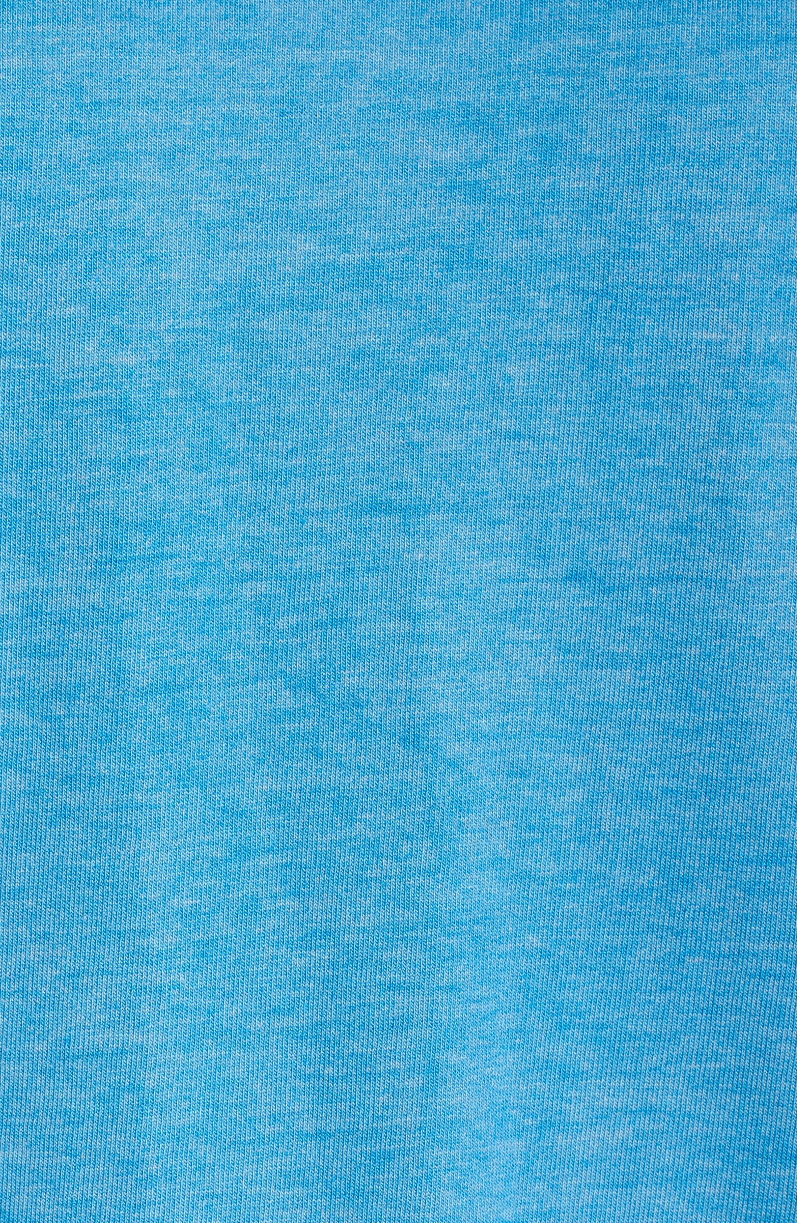 Burnout Lounge Sweatshirt,                             Alternate thumbnail 291, color,