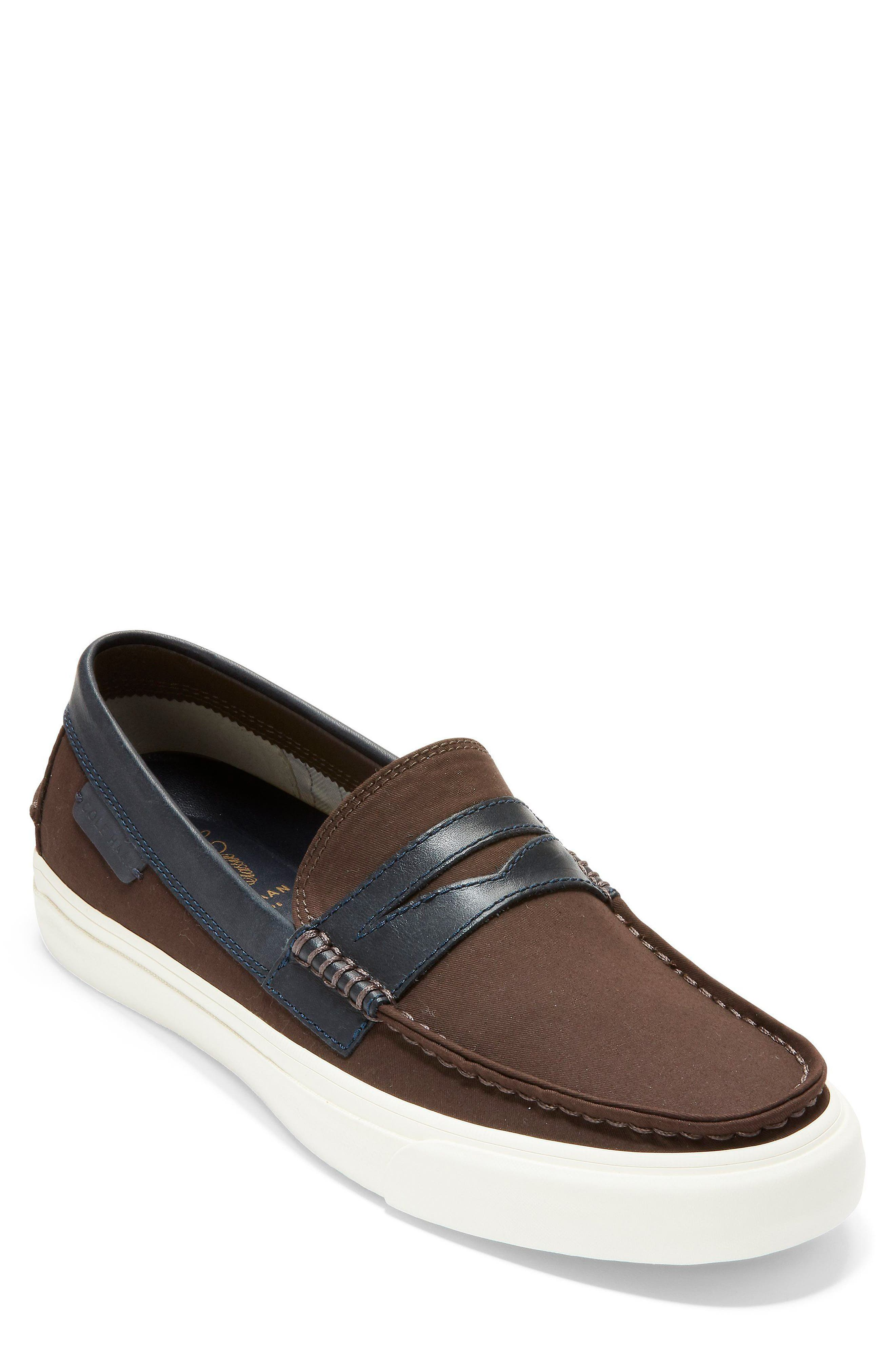 Pinch Weekend LX Penny Loafer,                             Main thumbnail 5, color,