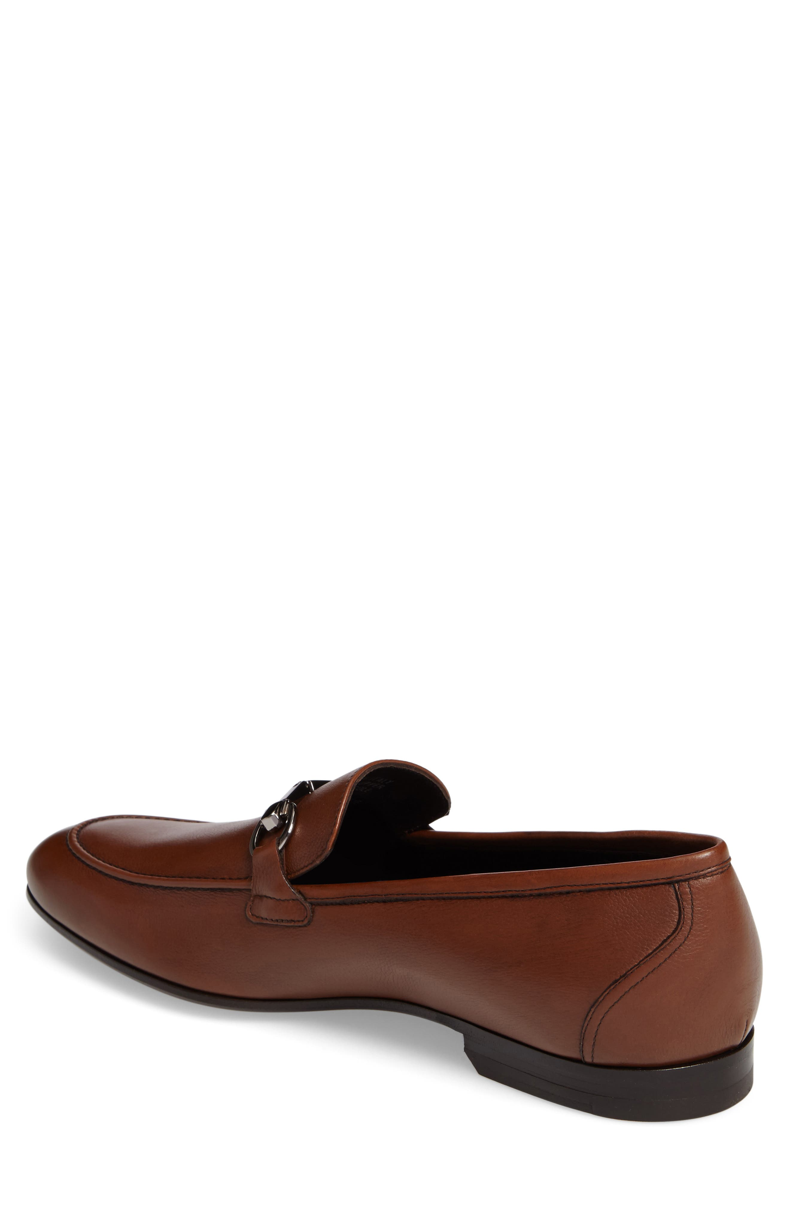 Brianza Bit Loafer,                             Alternate thumbnail 11, color,