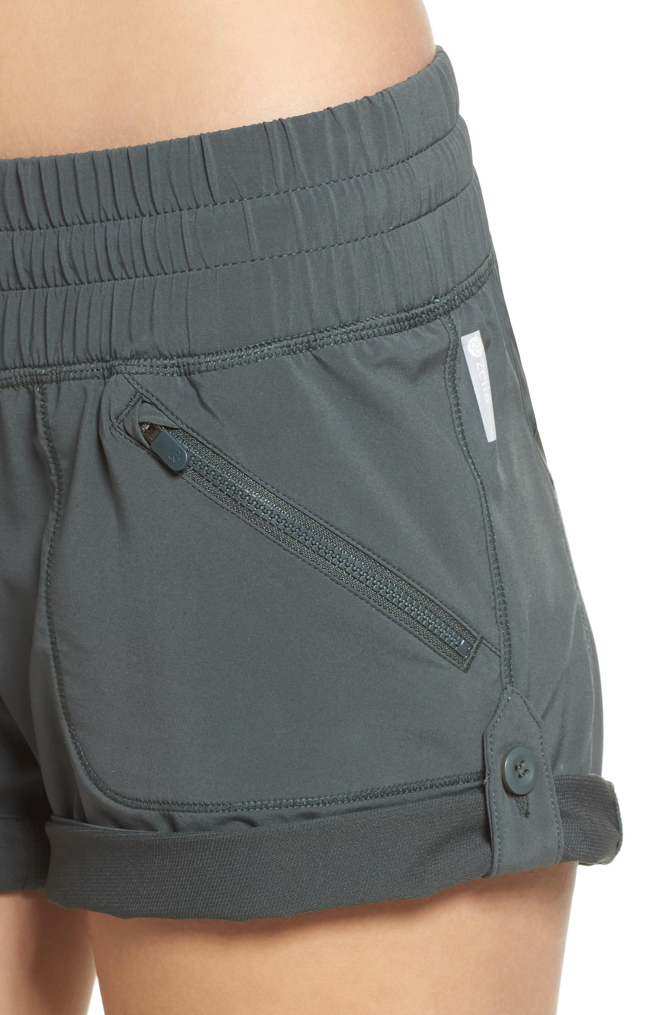 Switchback Shorts,                             Alternate thumbnail 34, color,