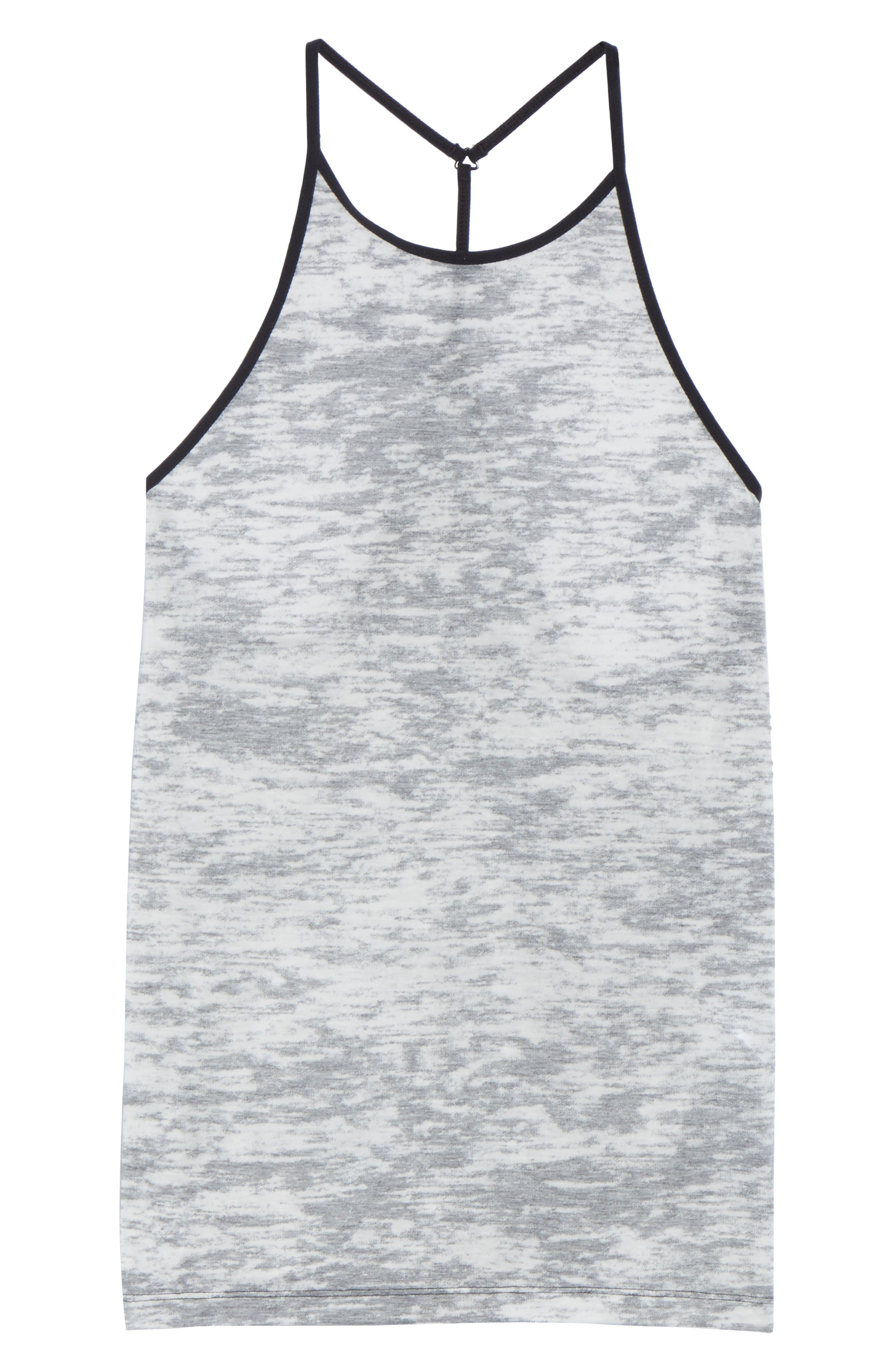 Breathe Training Tank,                             Alternate thumbnail 28, color,