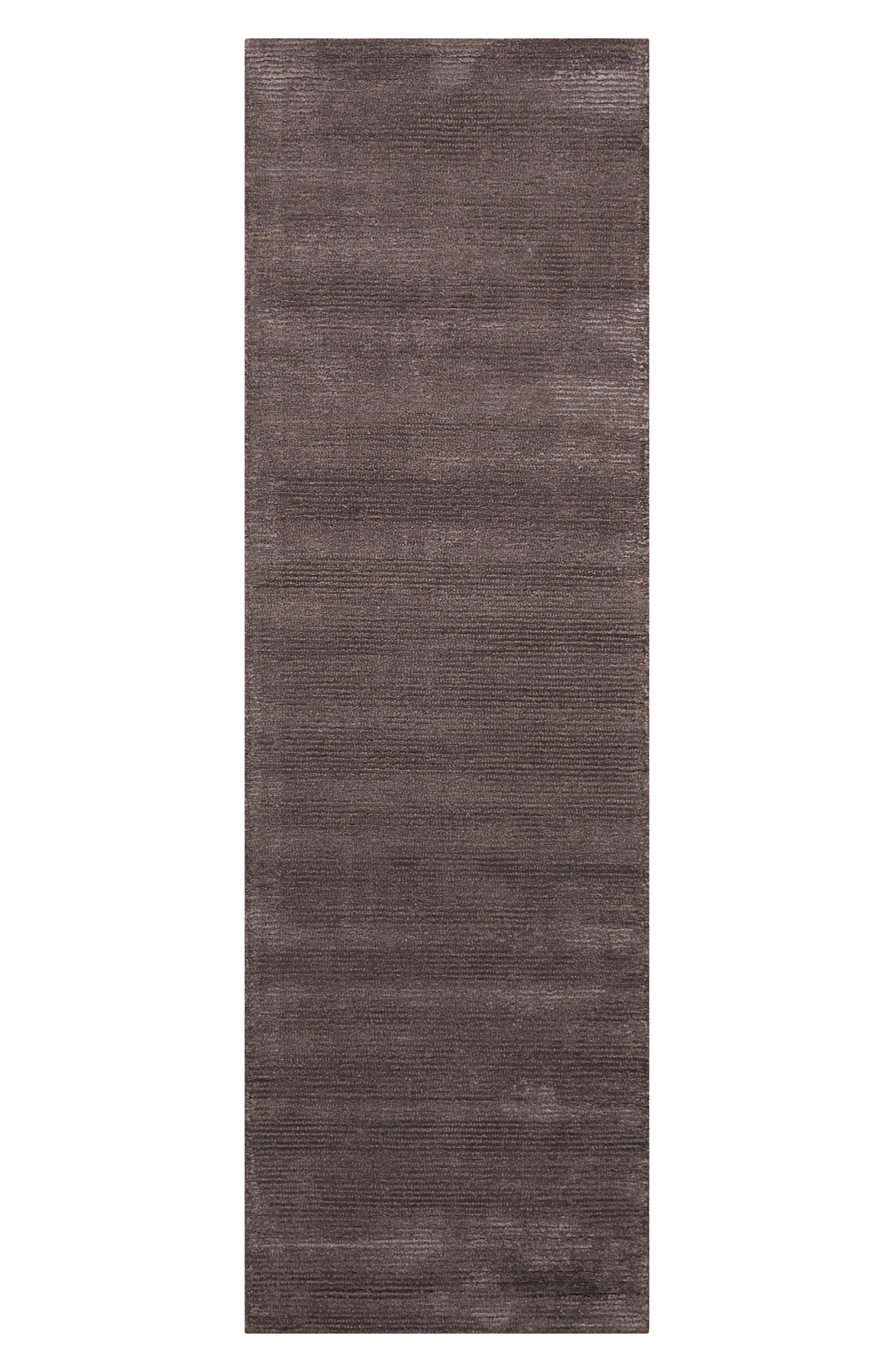 Ravine Furrow Handwoven Area Rug,                             Alternate thumbnail 3, color,                             001