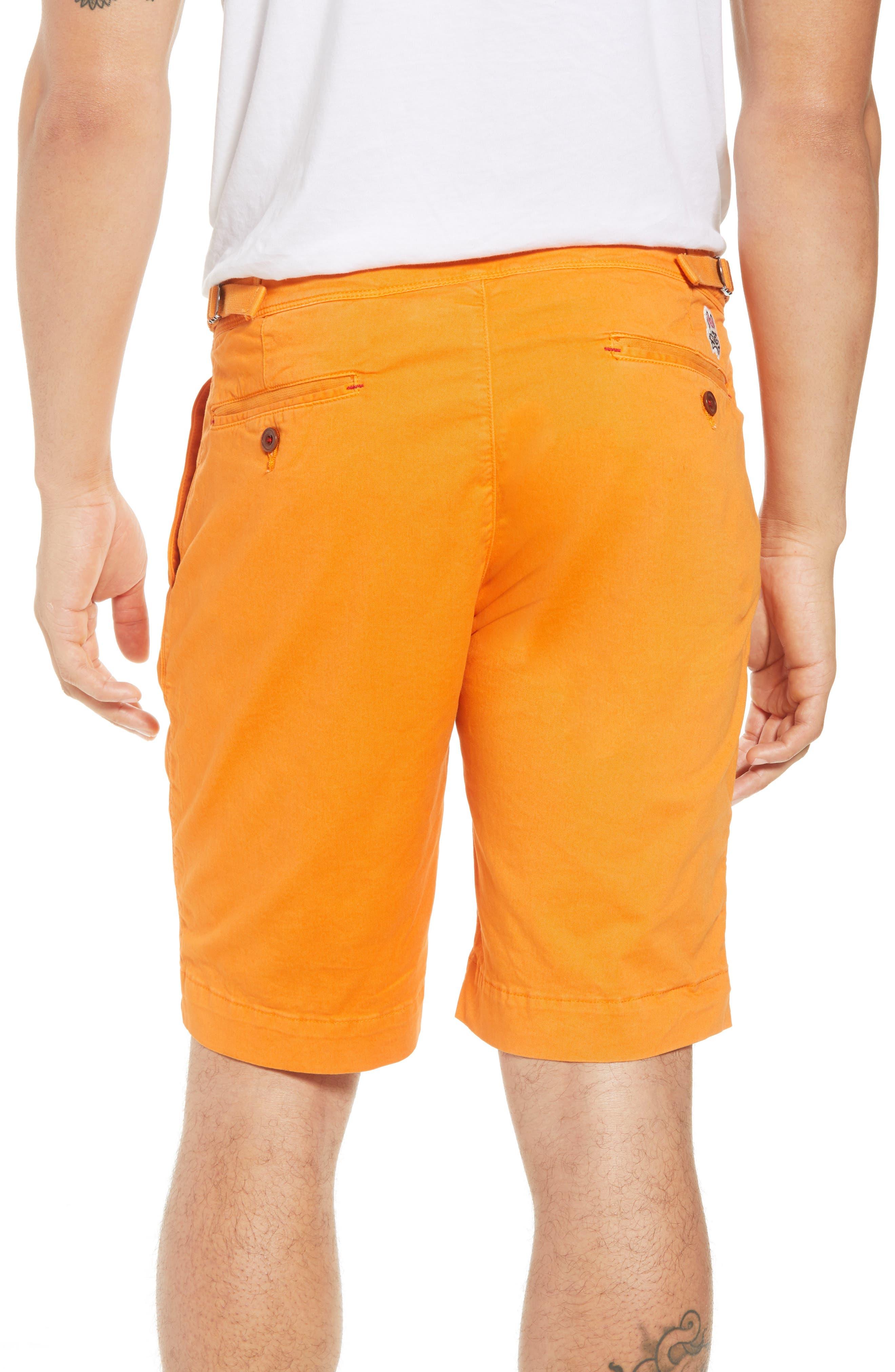 Triumph Shorts,                             Alternate thumbnail 26, color,