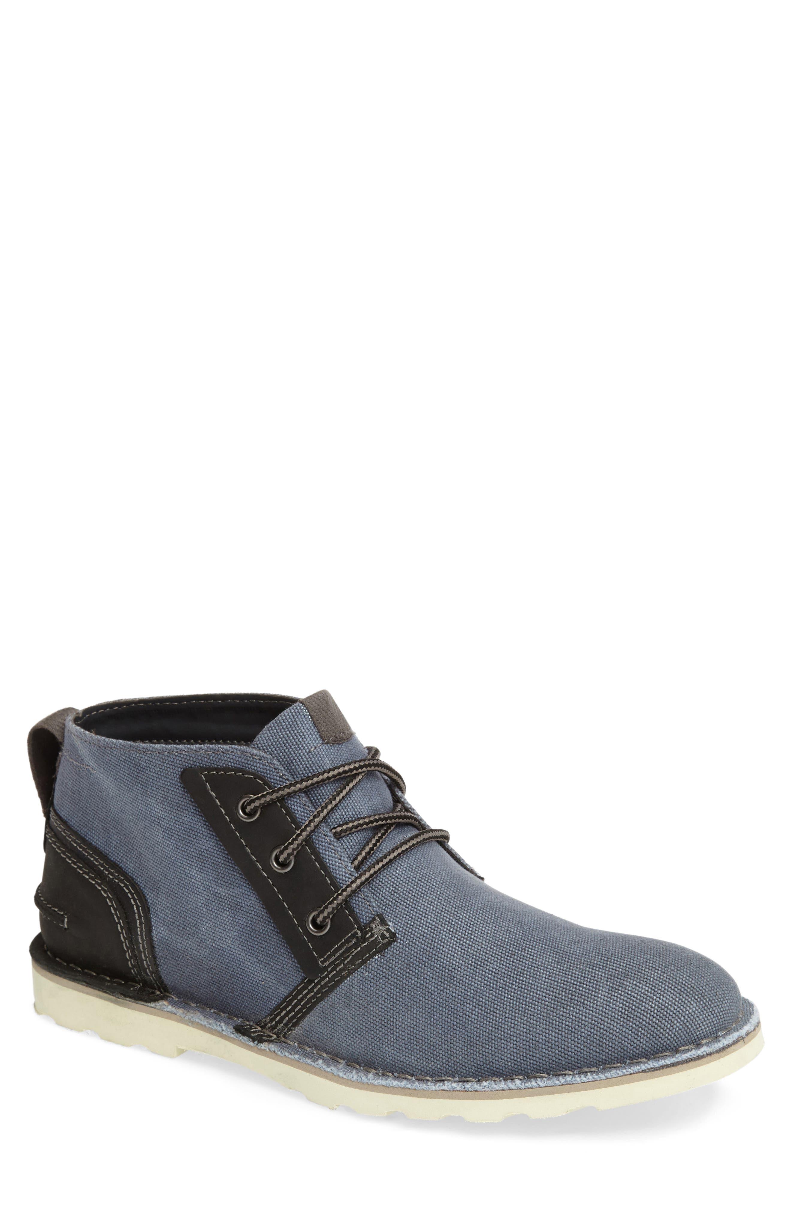 Intruder Chukka Boot,                         Main,                         color,