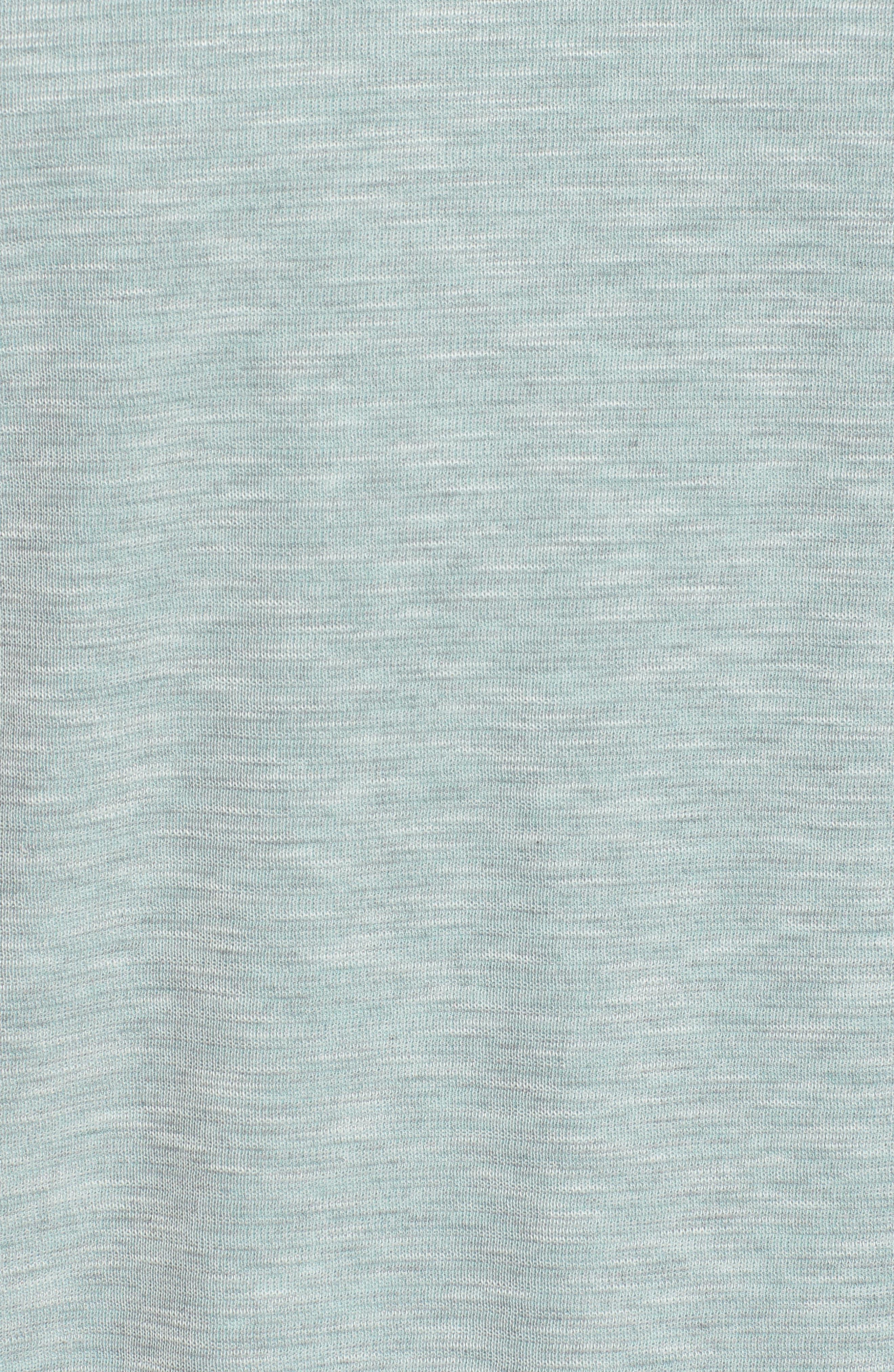 Flip Tide T-Shirt,                             Alternate thumbnail 36, color,