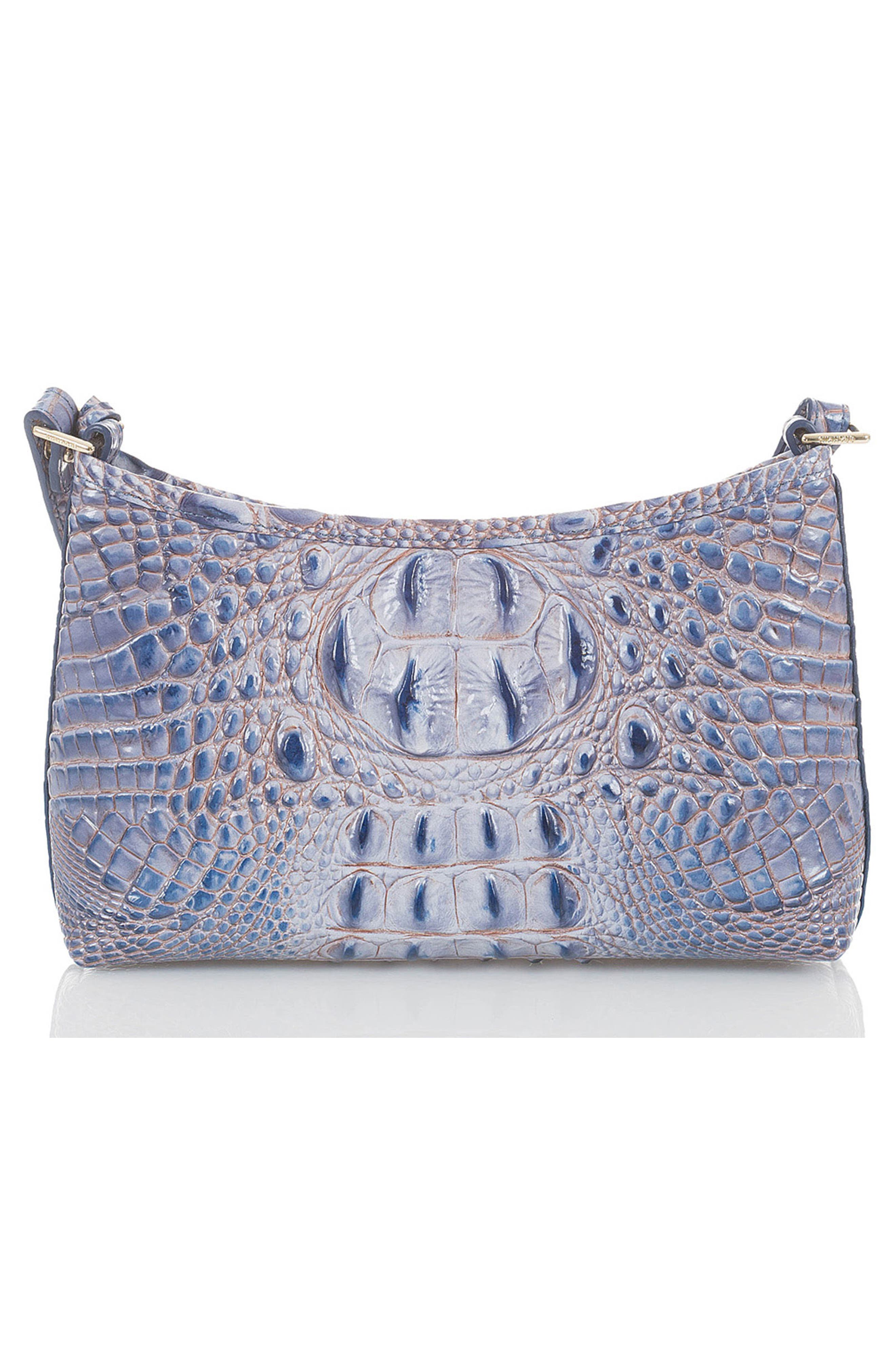 'Anytime - Mini' Convertible Handbag,                             Alternate thumbnail 27, color,