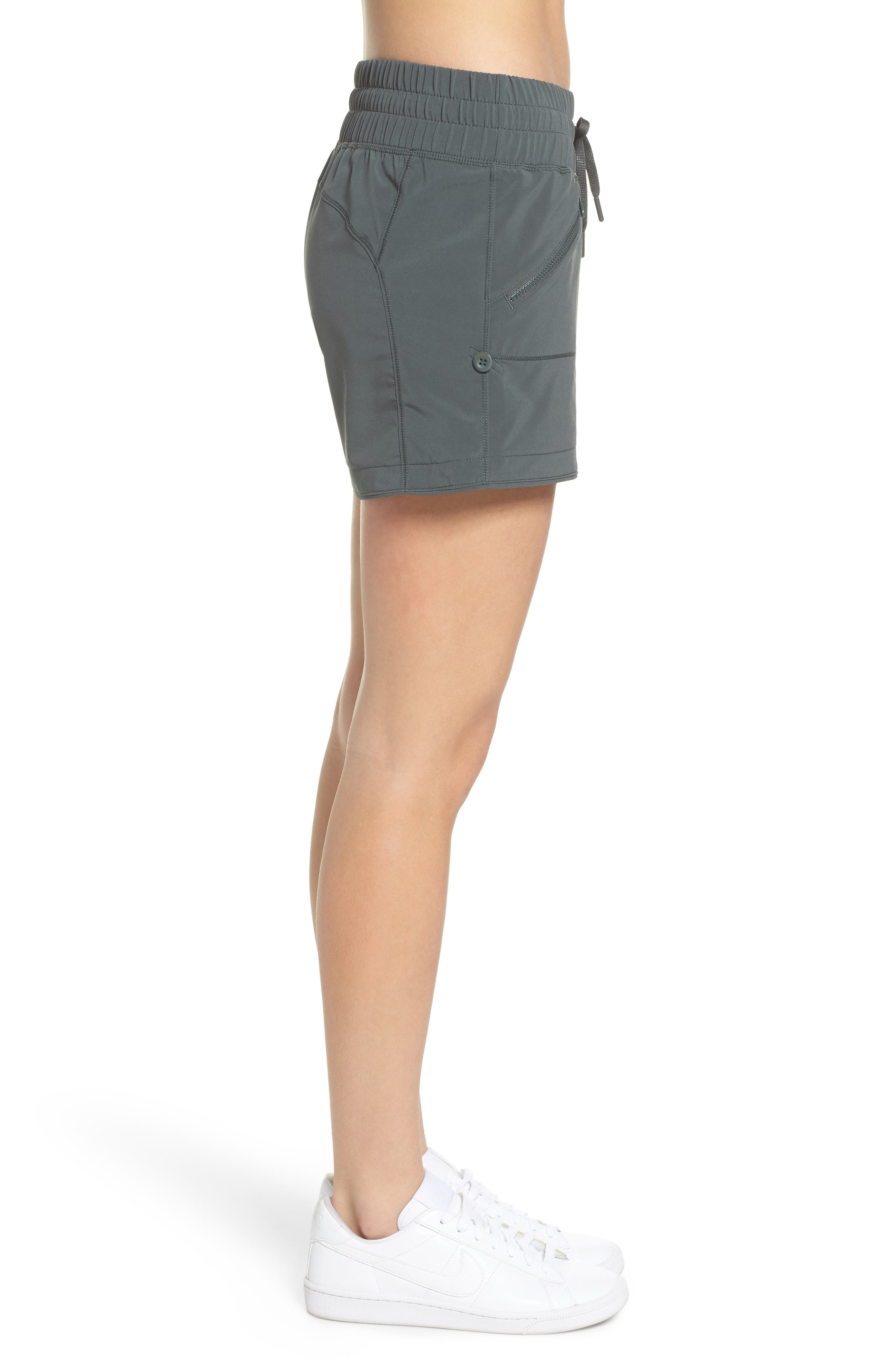 Switchback Shorts,                             Alternate thumbnail 25, color,