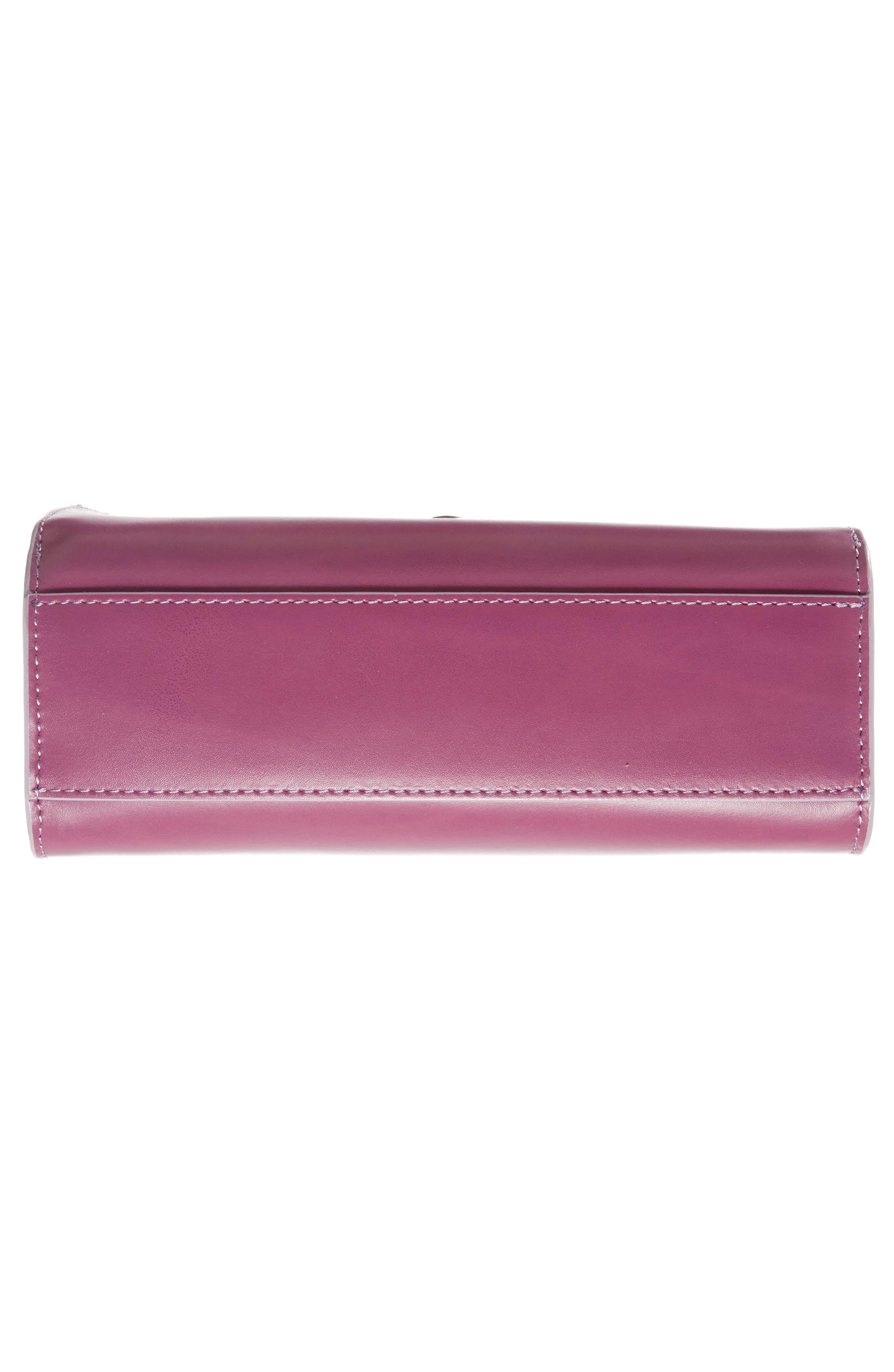 Lodis'Audrey Collection -Vicky' ConvertibleCrossbody Bag,                             Alternate thumbnail 38, color,