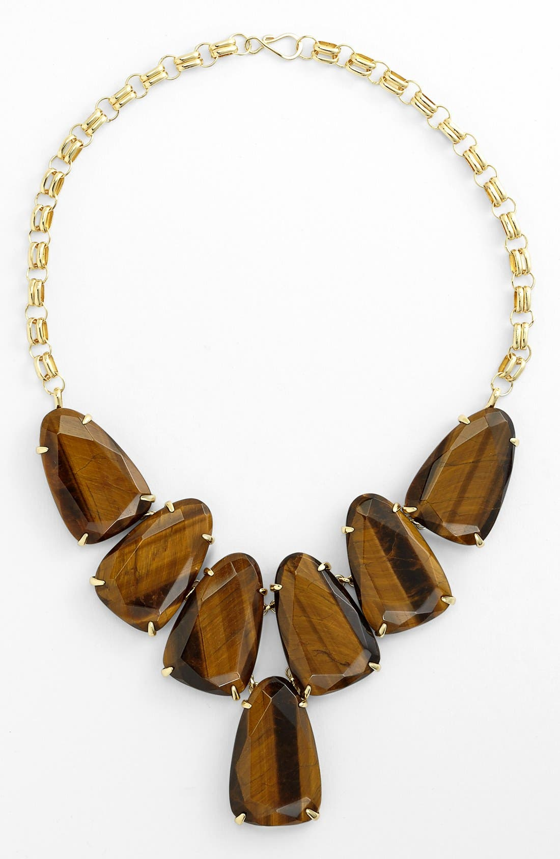 Harlow Necklace,                             Main thumbnail 17, color,
