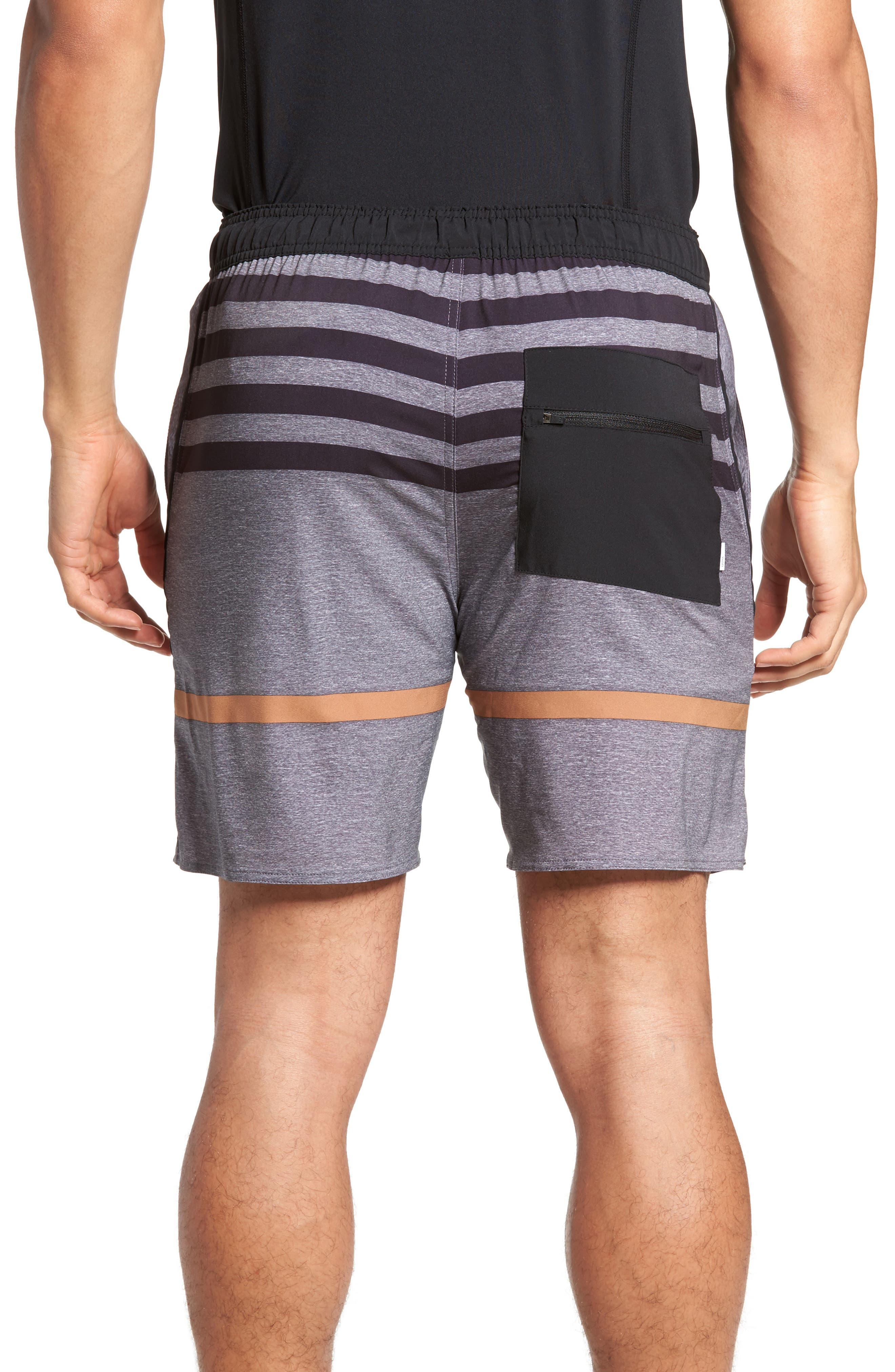 Trail Runner Shorts,                             Alternate thumbnail 2, color,                             021