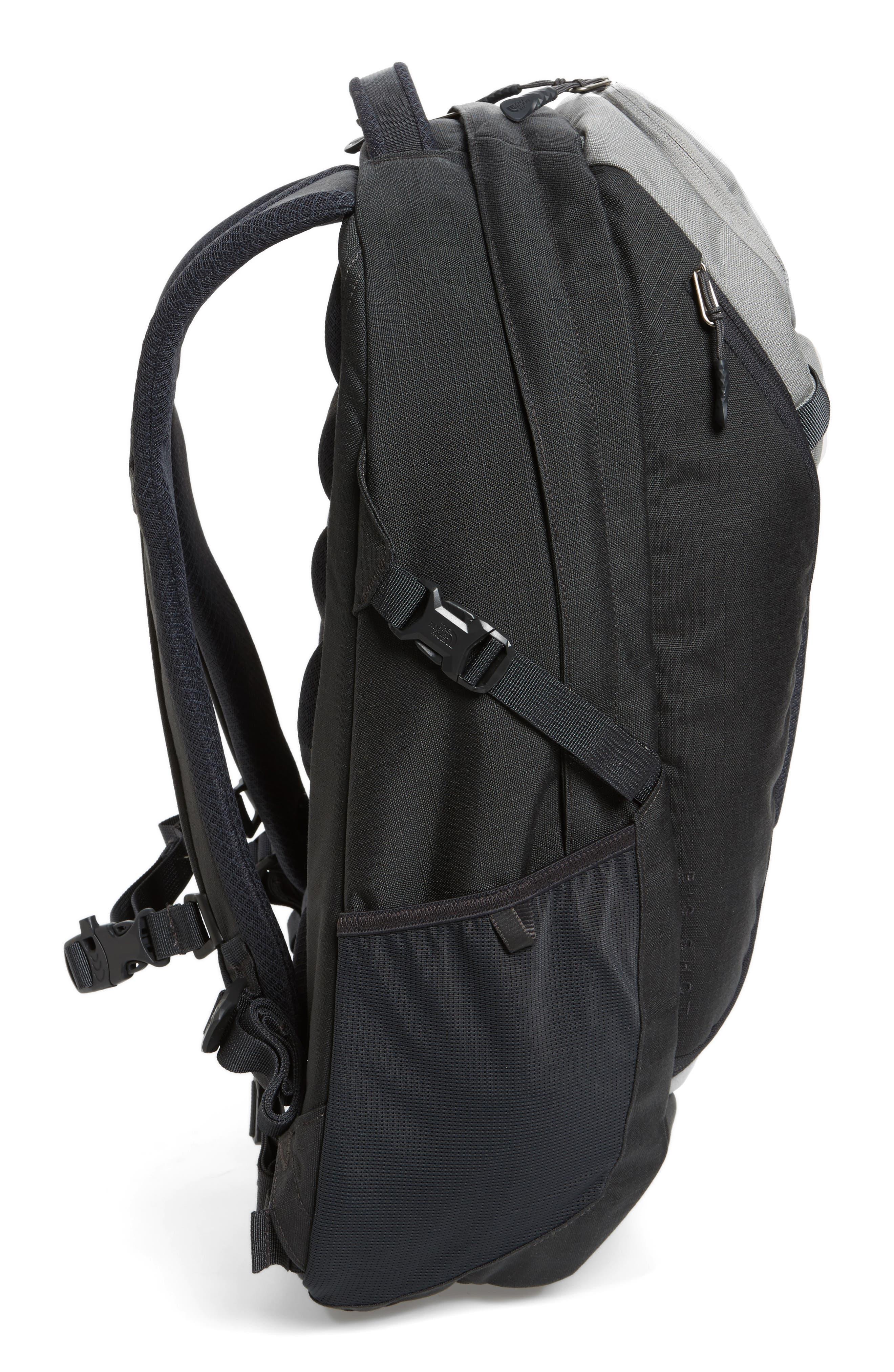 Big Shot Backpack,                             Alternate thumbnail 14, color,