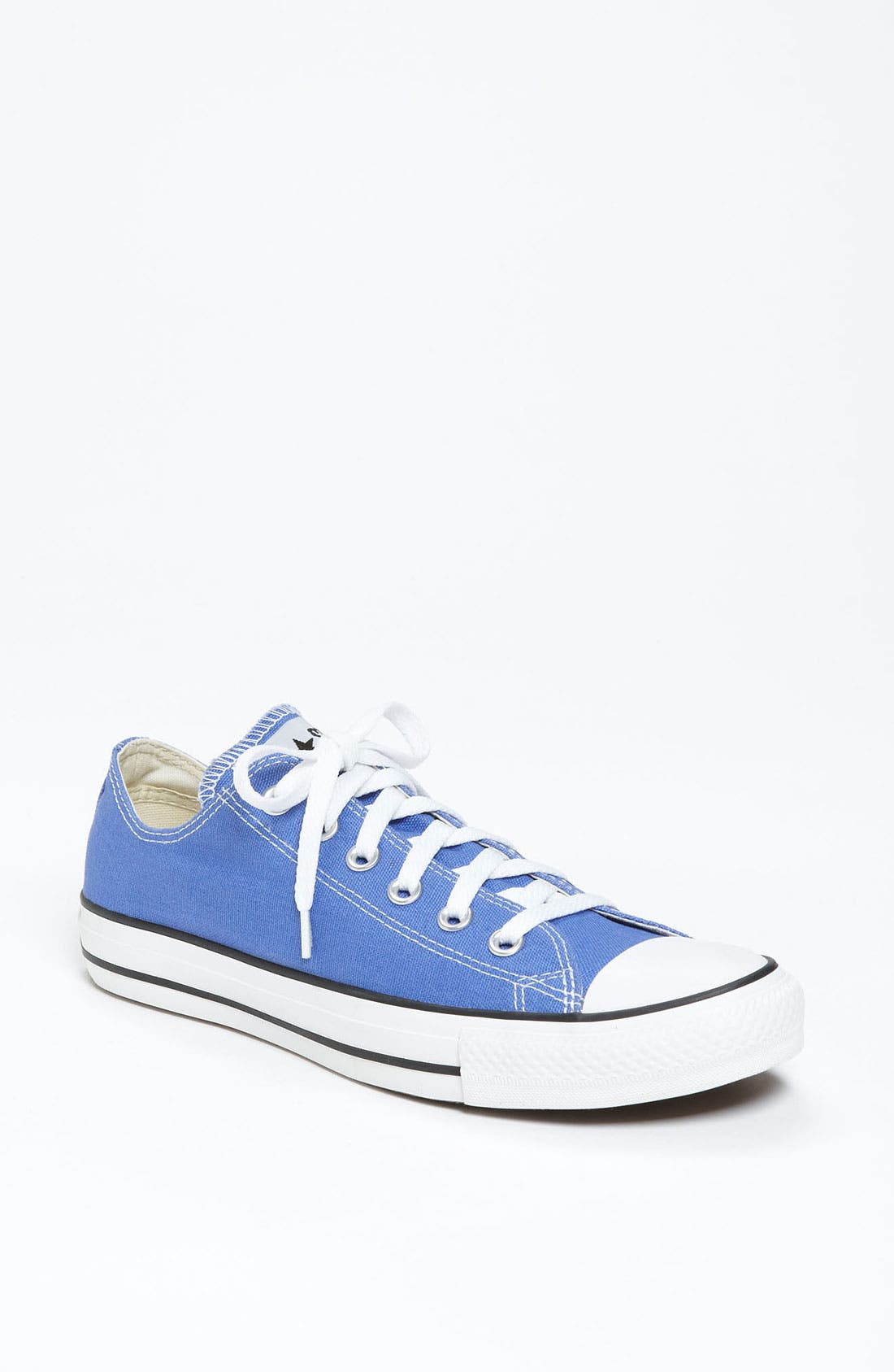 Chuck Taylor<sup>®</sup> Low Sneaker,                             Main thumbnail 29, color,