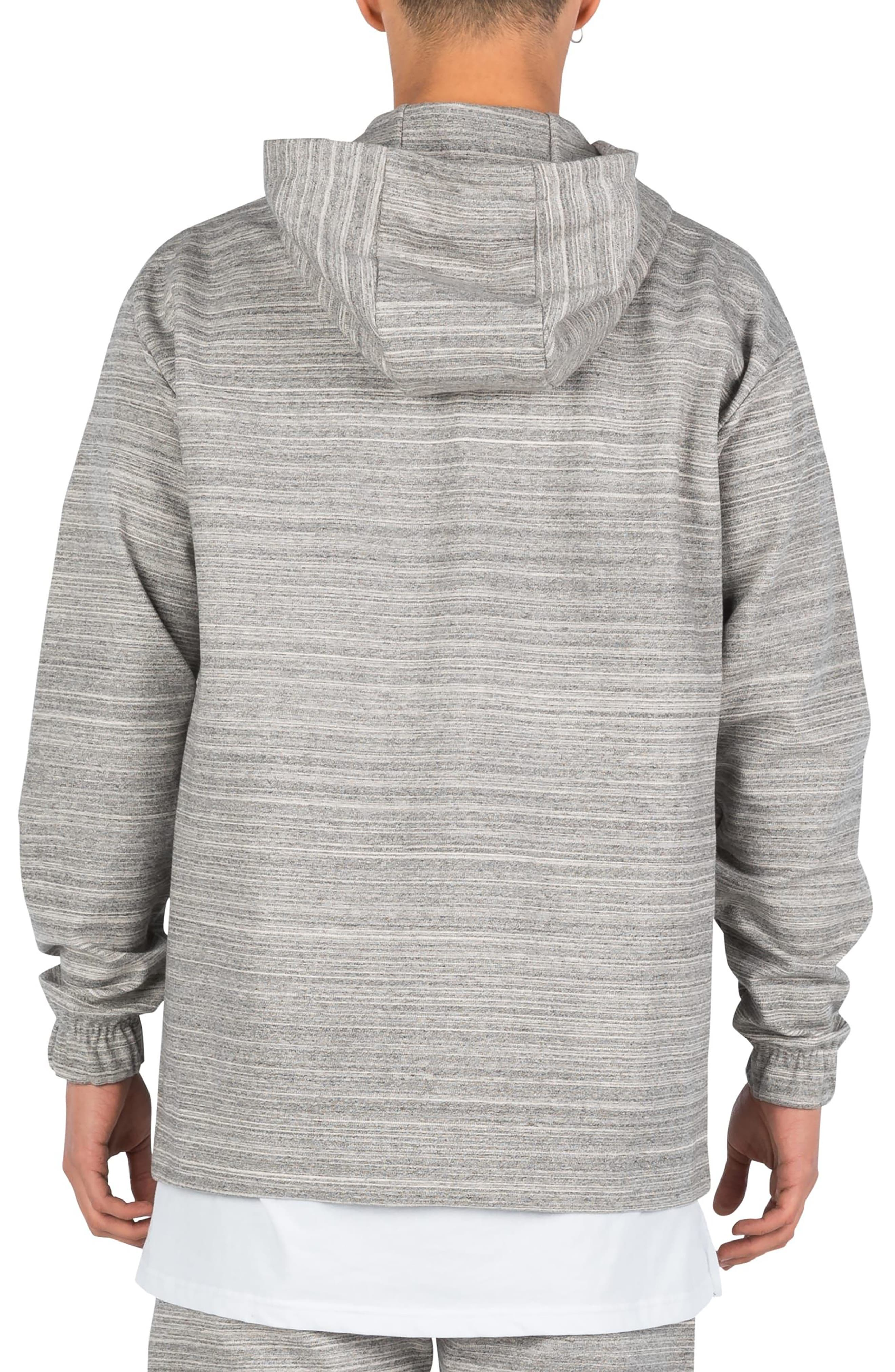 Tech Hoodie Sweatshirt,                             Alternate thumbnail 2, color,                             031