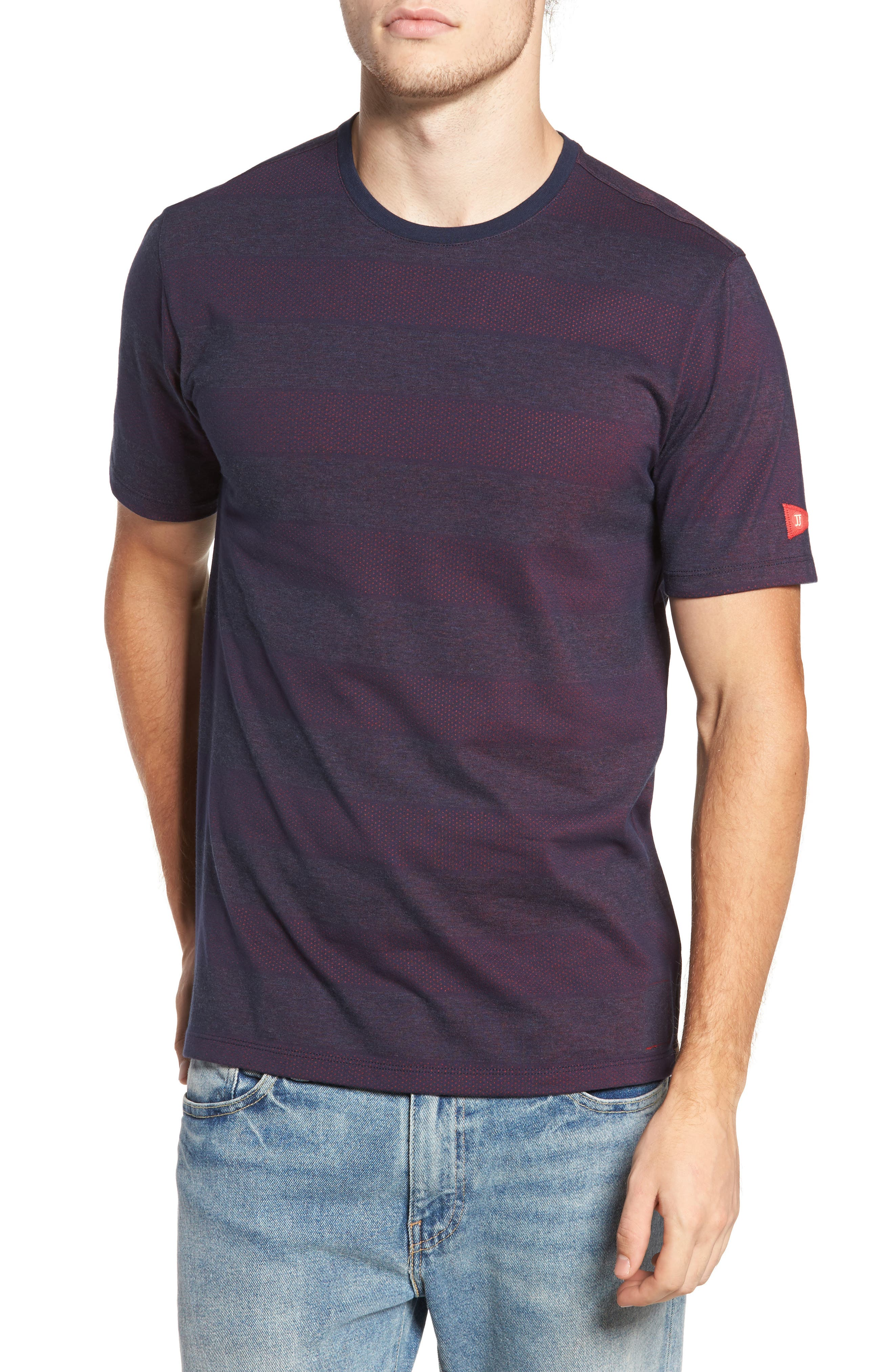 Regatta Dri-FIT T-Shirt,                             Main thumbnail 2, color,