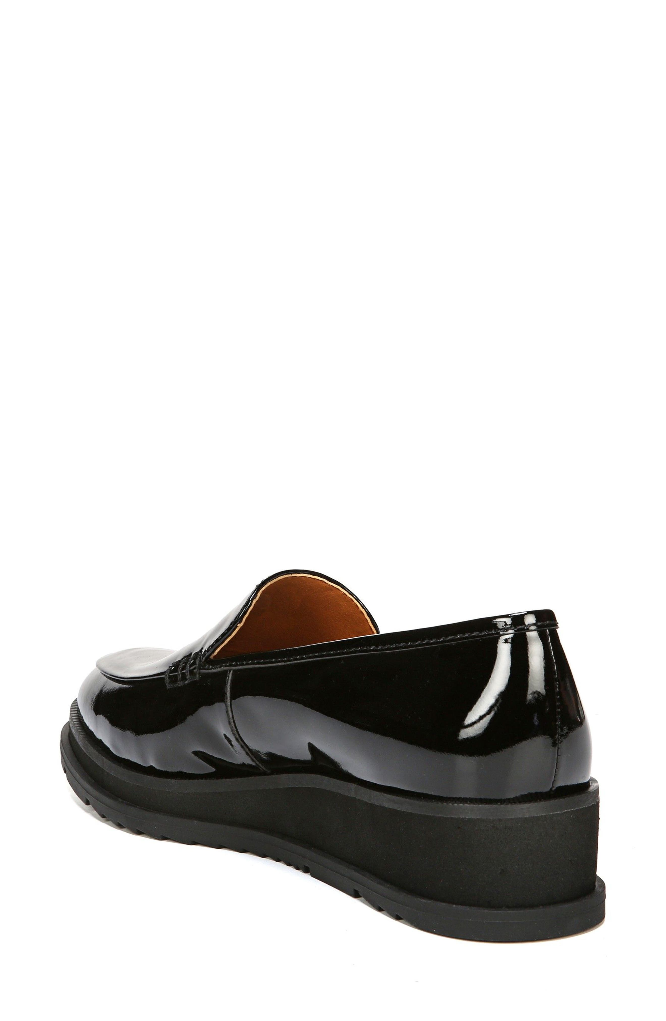 Ayers Loafer Flat,                             Alternate thumbnail 16, color,