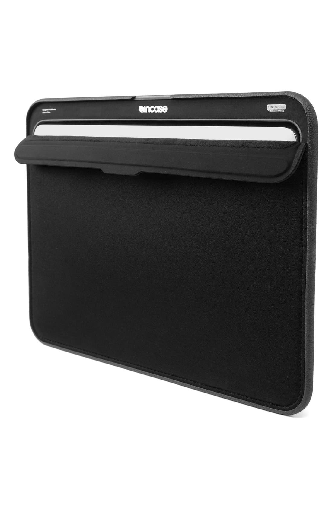 Icon 13-Inch MacBook Air Laptop Sleeve,                             Alternate thumbnail 4, color,