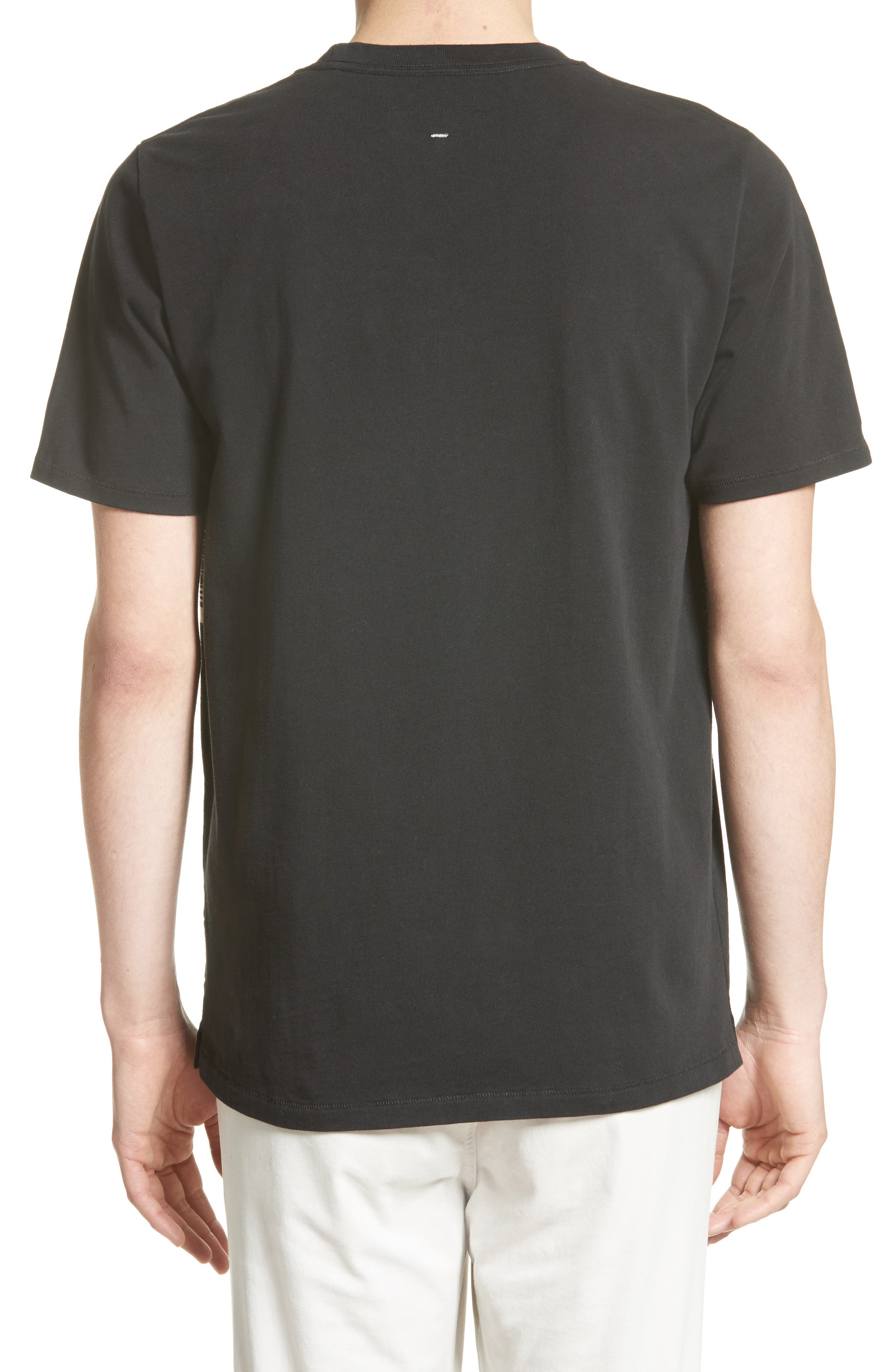 Graphic T-Shirt,                             Alternate thumbnail 2, color,