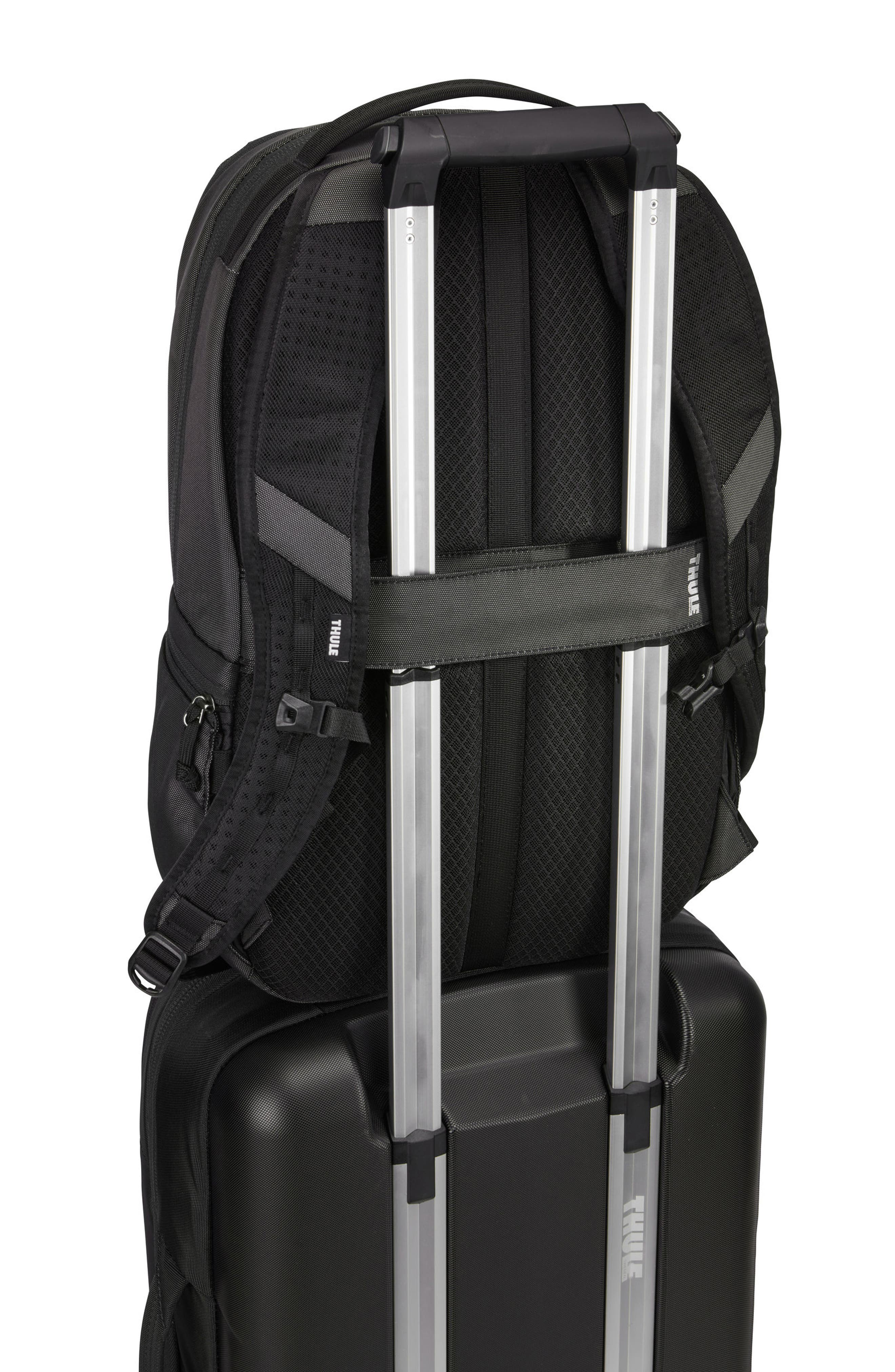 Subterra 23-Liter Backpack,                             Alternate thumbnail 2, color,                             021