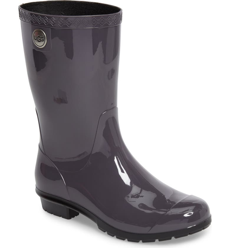 Looking for UGG Sienna Rain Boot (Women) Reviews