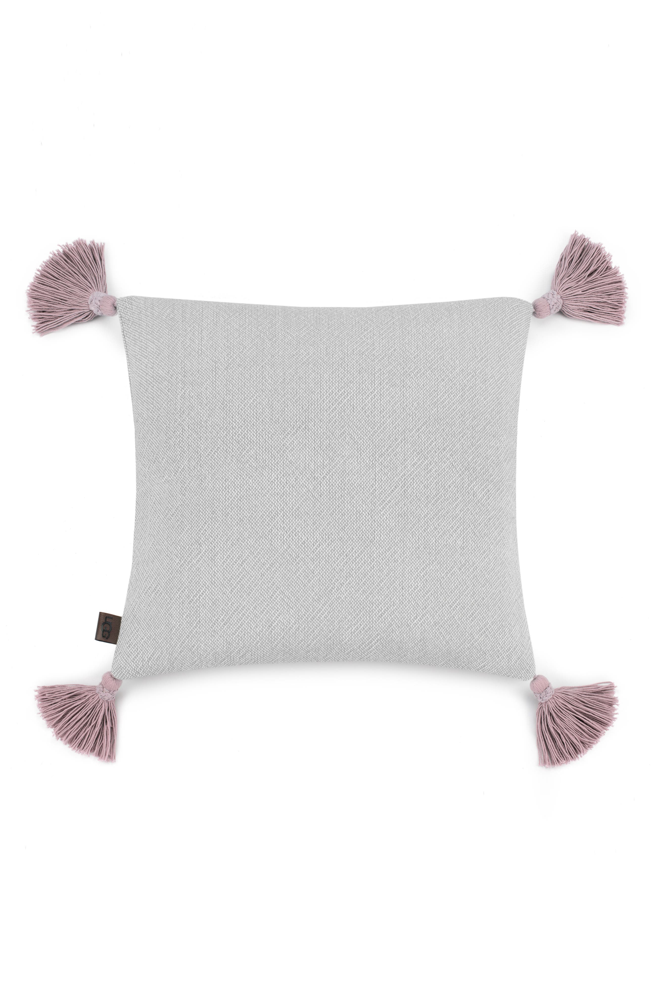 Skylar Accent Pillow,                             Main thumbnail 1, color,                             020