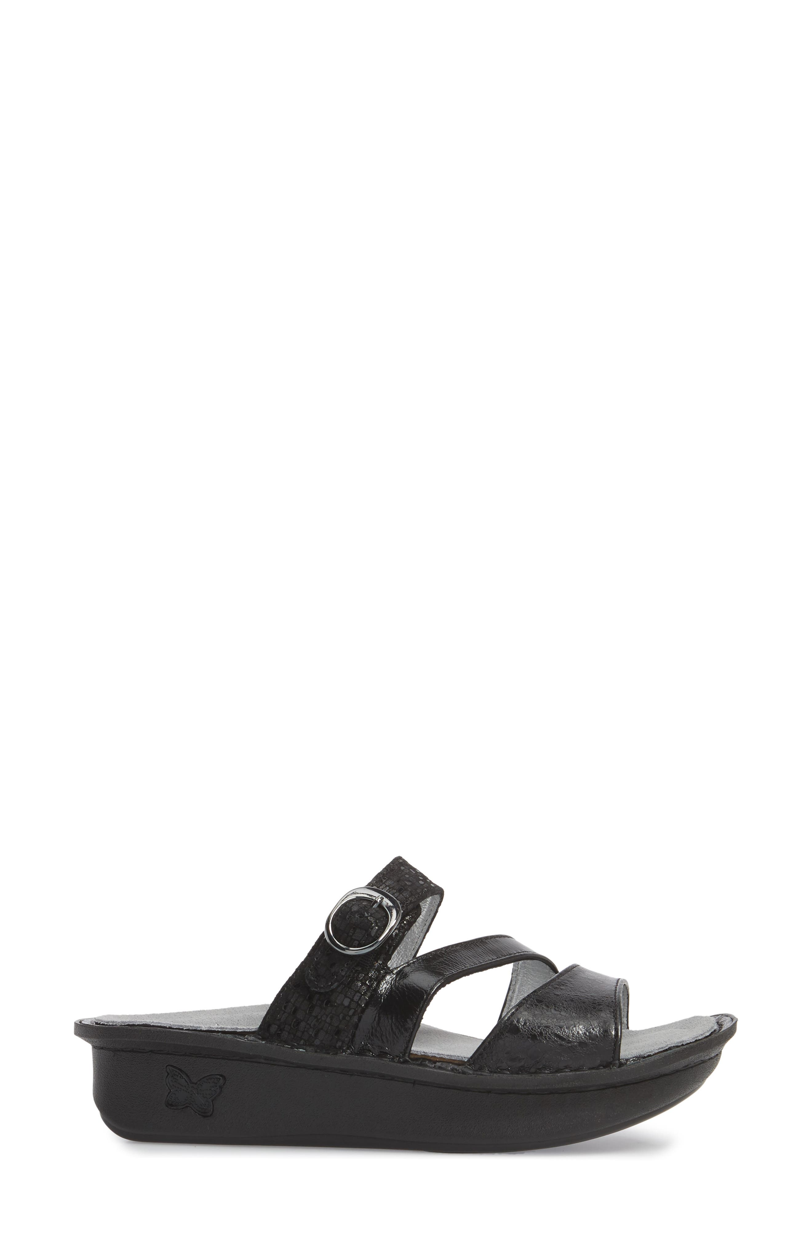 'Colette' Platform Sandal,                             Alternate thumbnail 31, color,