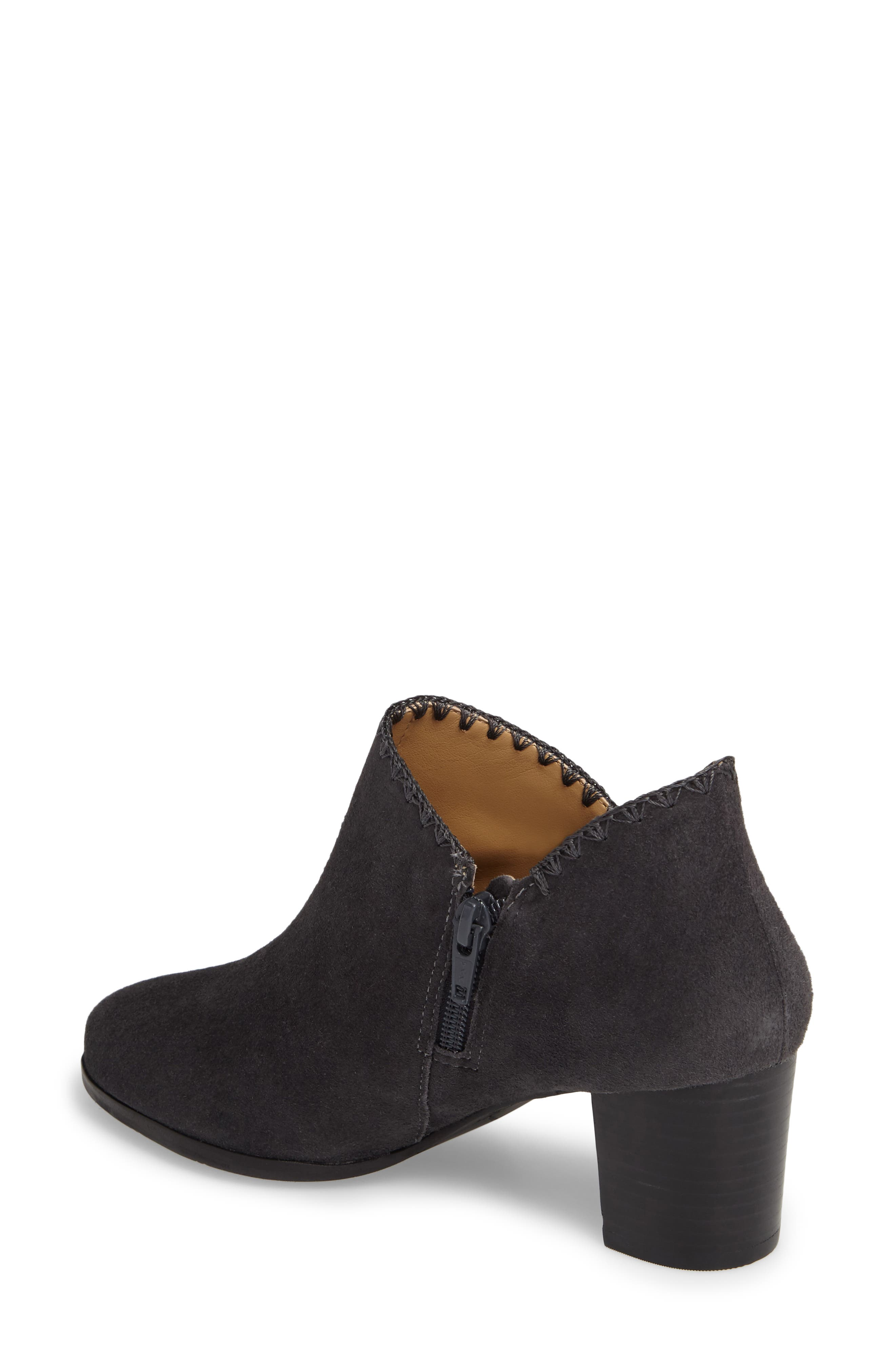 Marlow Bootie,                             Alternate thumbnail 10, color,