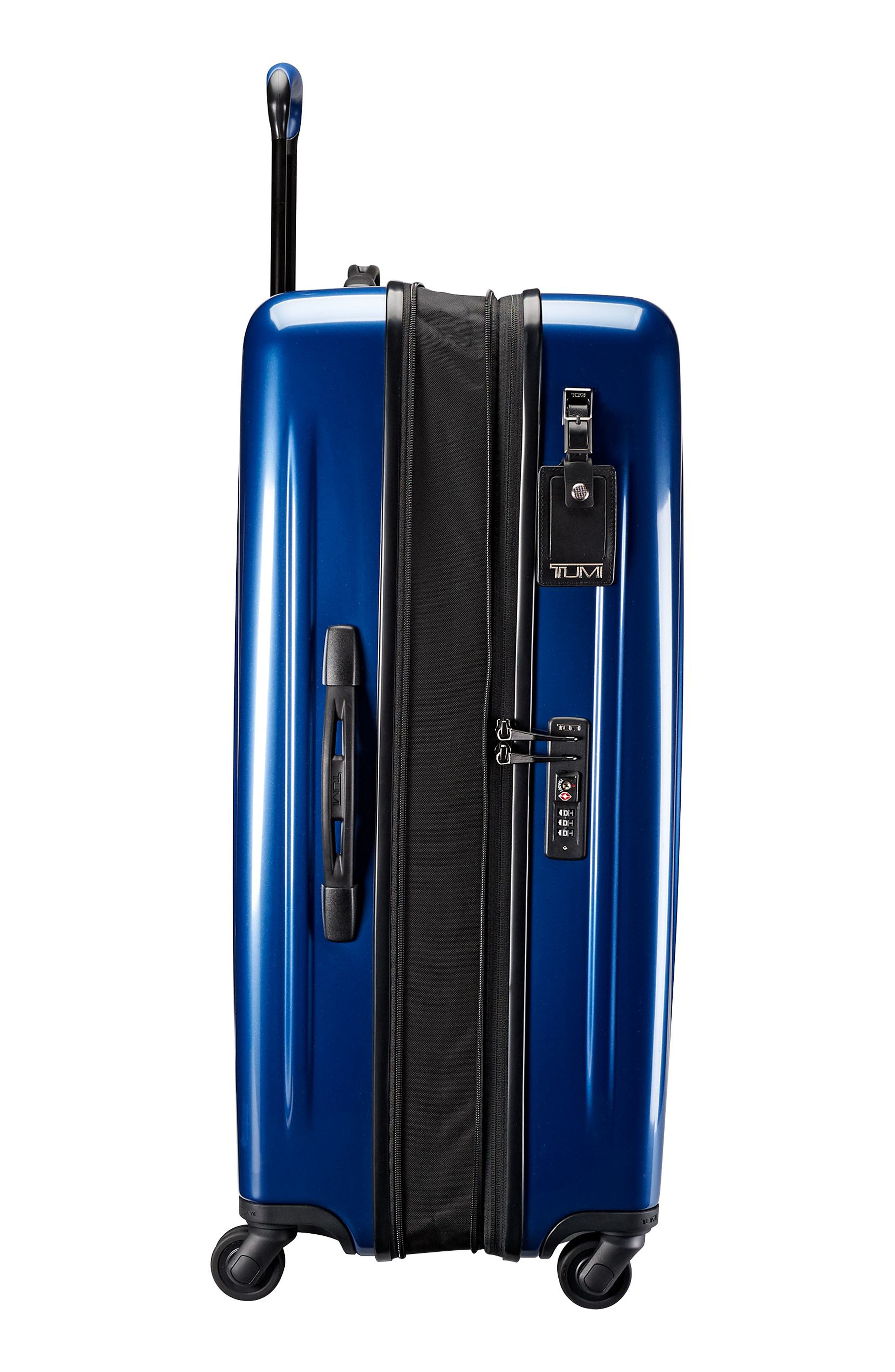 Extended Trip Expandable Wheeled 31-Inch Packing Case,                             Alternate thumbnail 21, color,