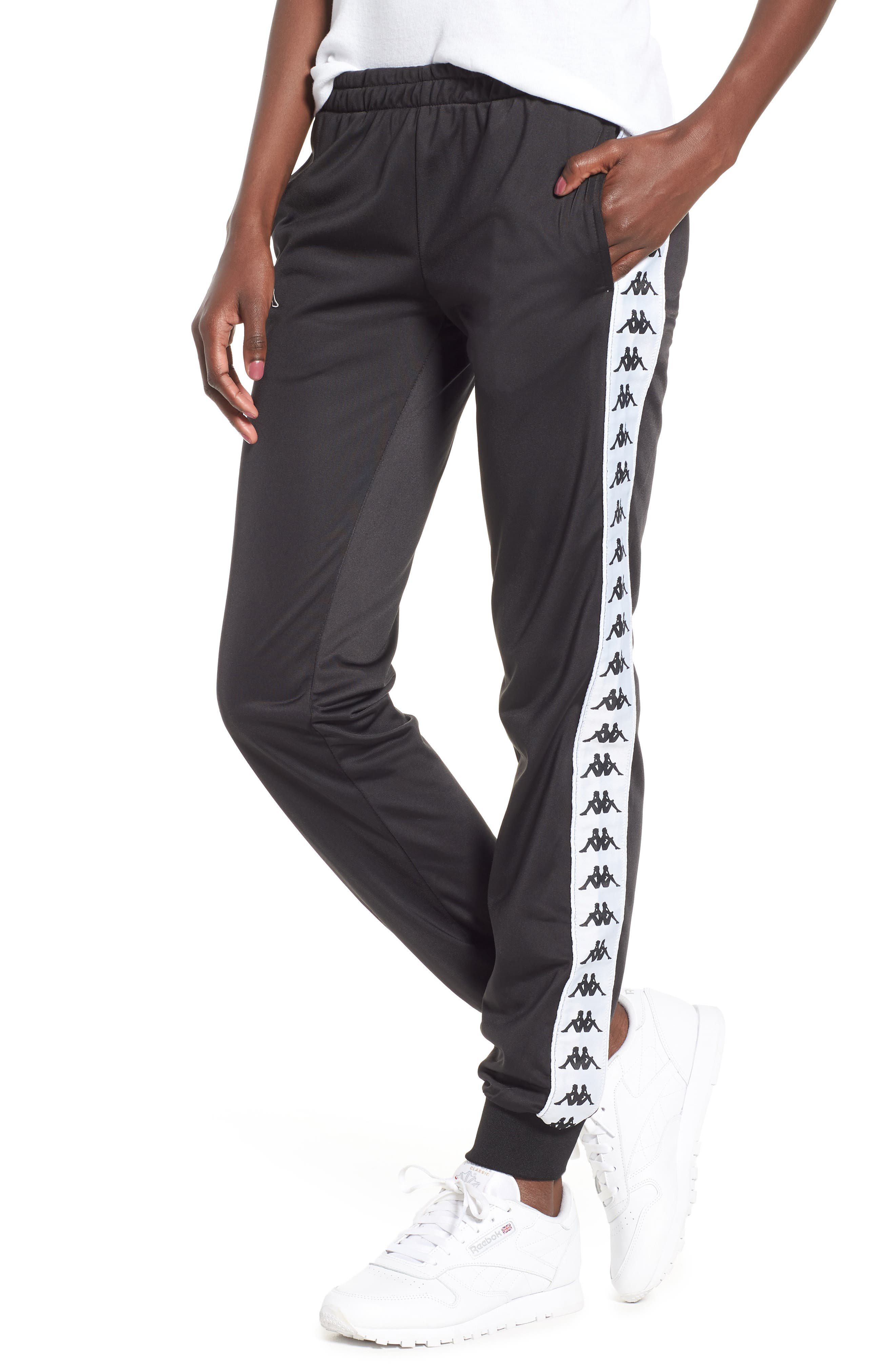 Banda Pants,                         Main,                         color, 005
