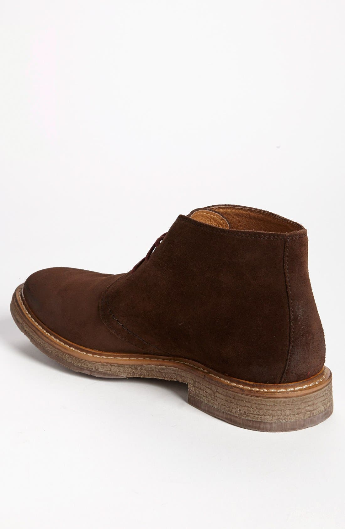 'Canyon' Chukka Boot,                             Alternate thumbnail 16, color,