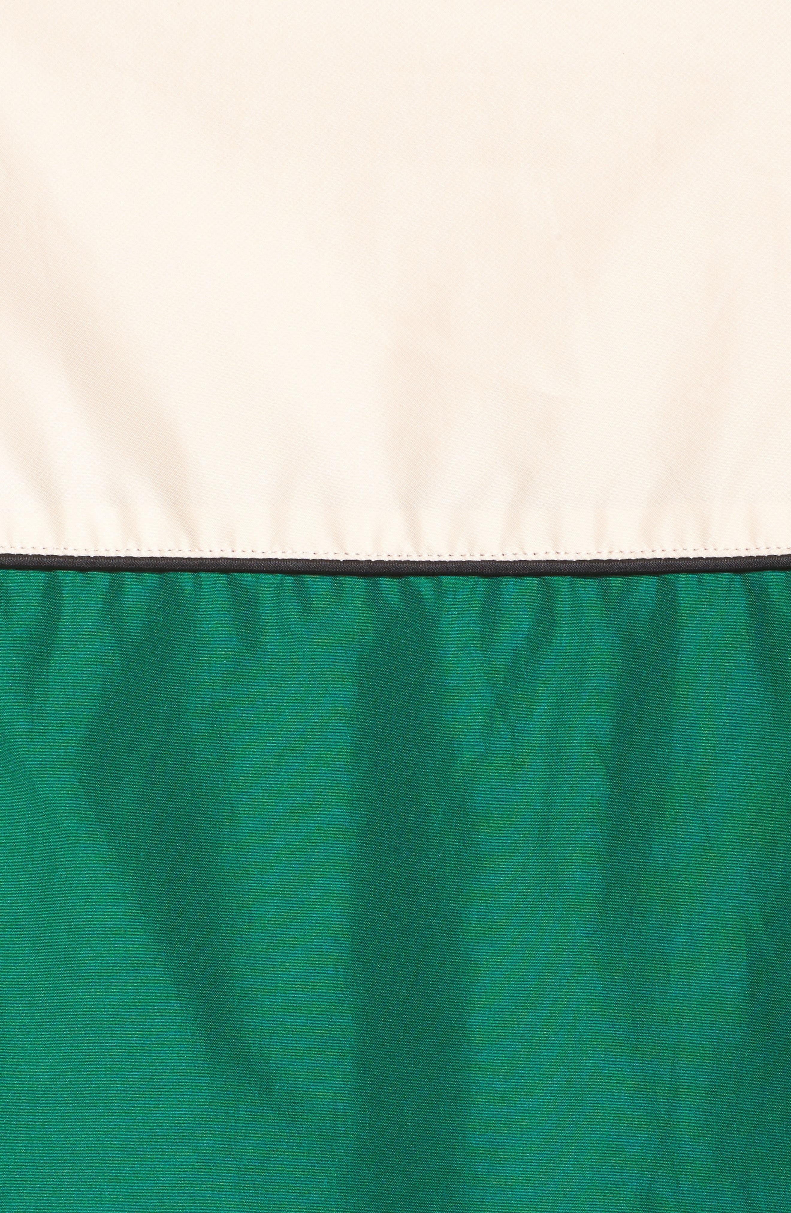 Major League Jacket,                             Alternate thumbnail 6, color,                             300