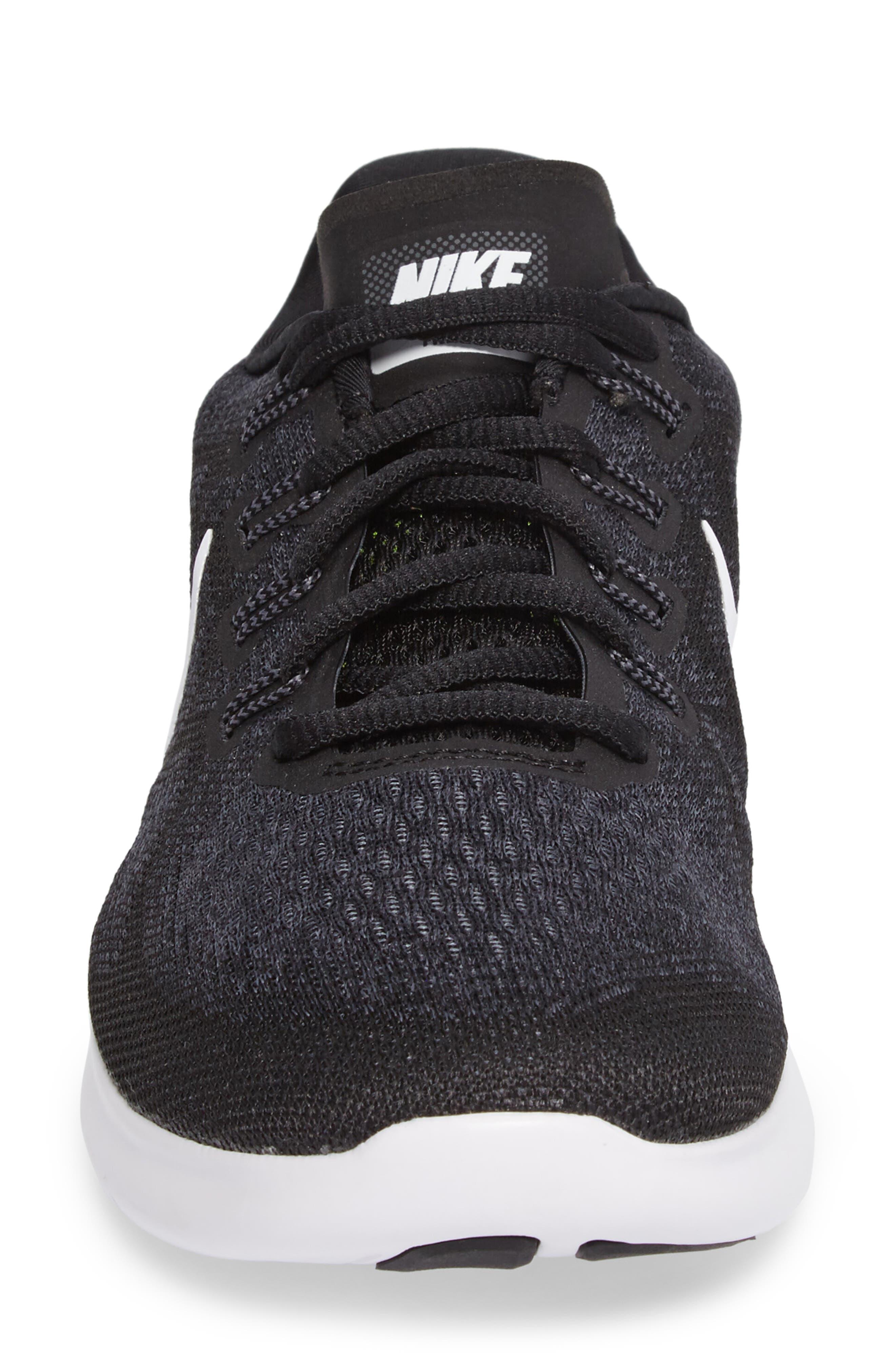 Free RN 2 Running Shoe,                             Alternate thumbnail 44, color,