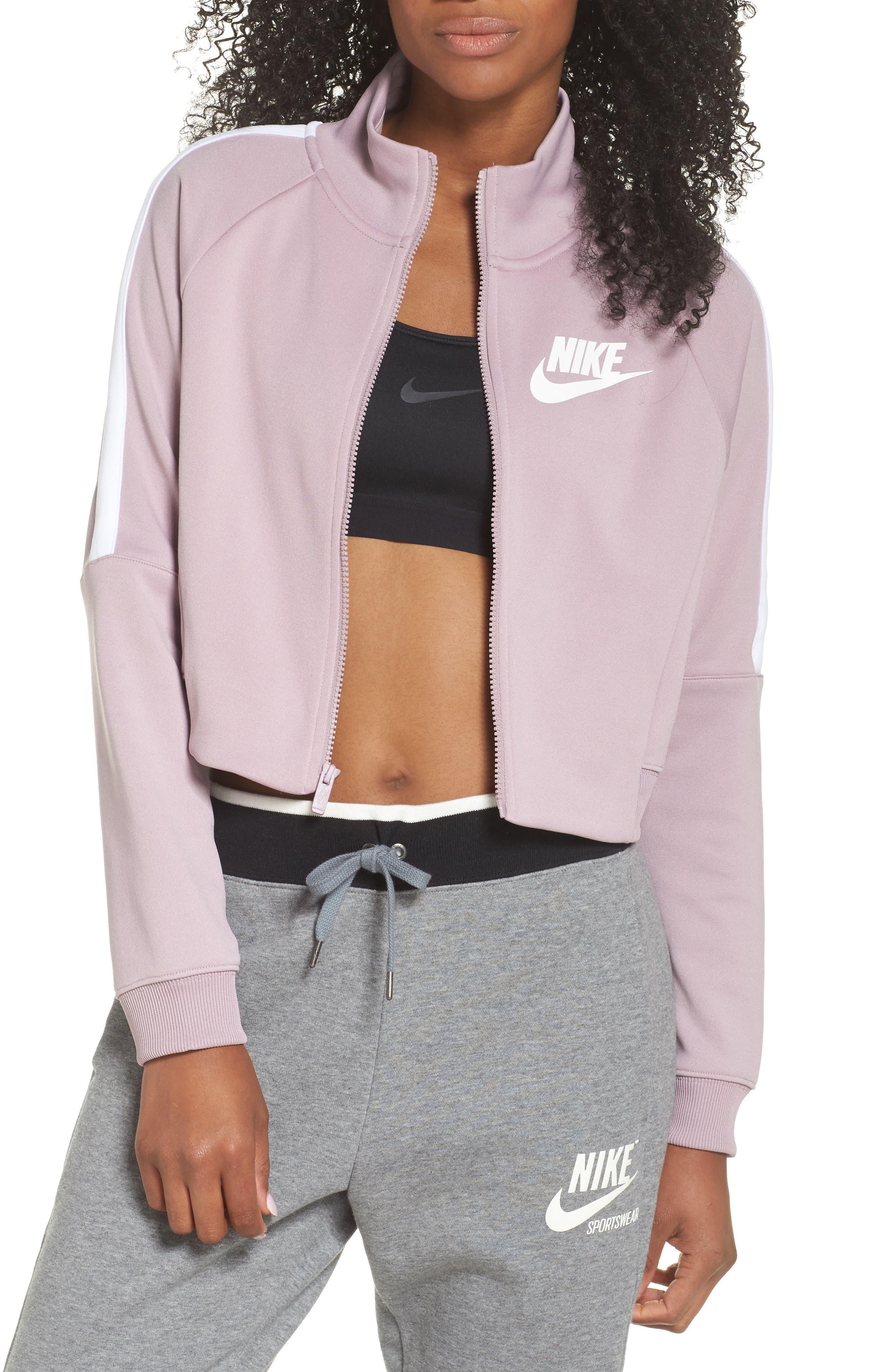 Sportswear N98 Jacket,                             Main thumbnail 3, color,