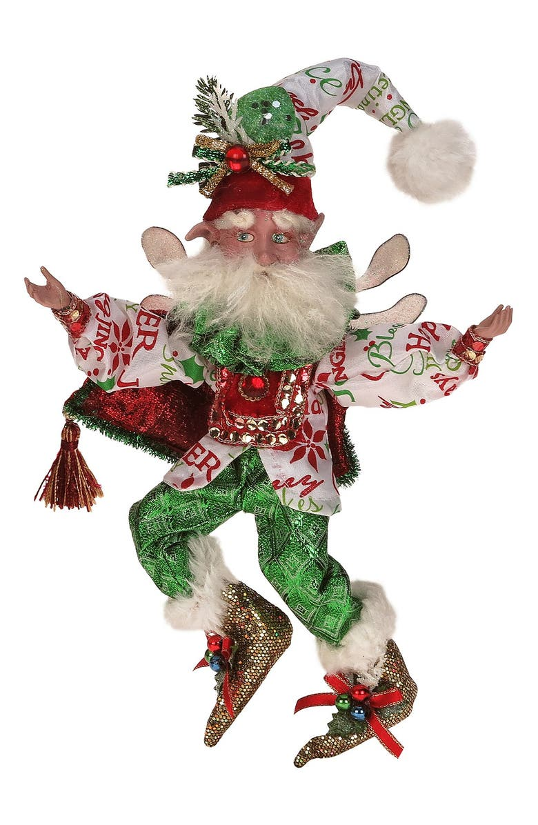 Mark Roberts \'Spirit of Christmas\' Small Fairy | Nordstrom