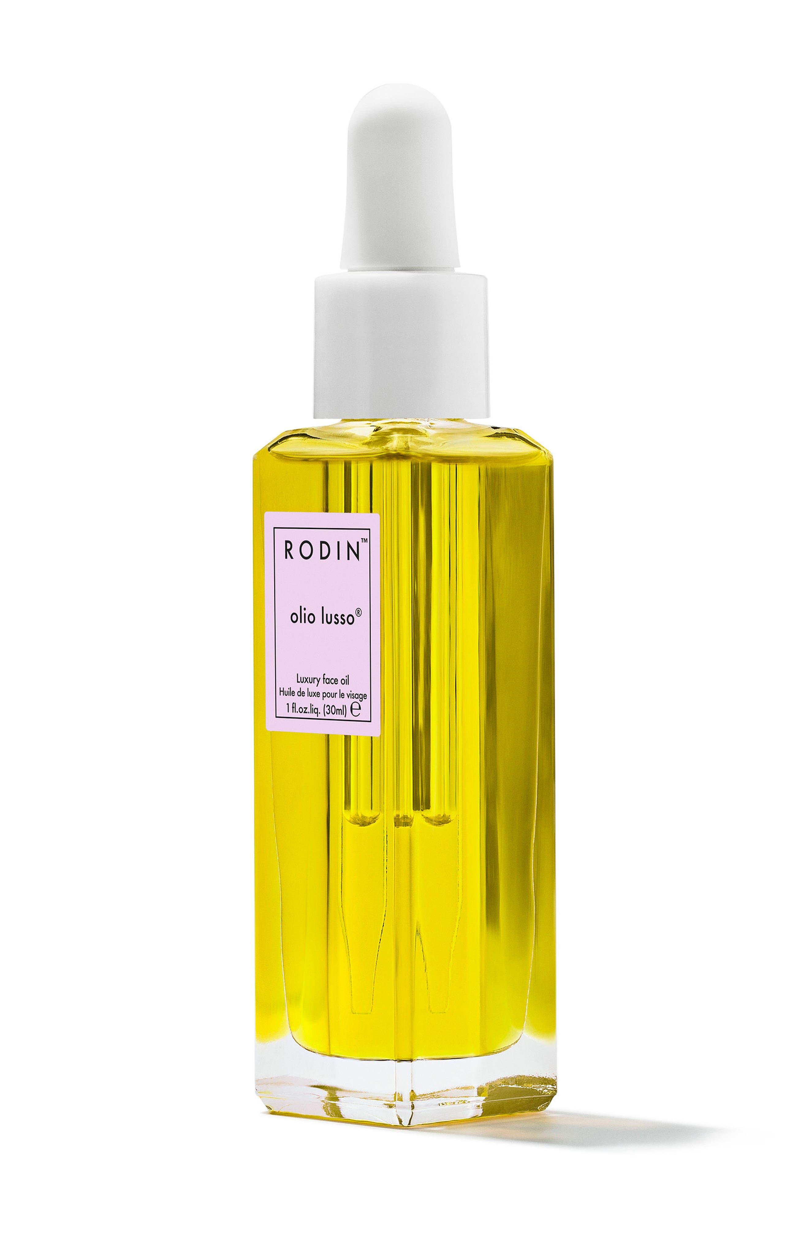Lavender Absolute Face Oil,                             Alternate thumbnail 7, color,                             NO COLOR