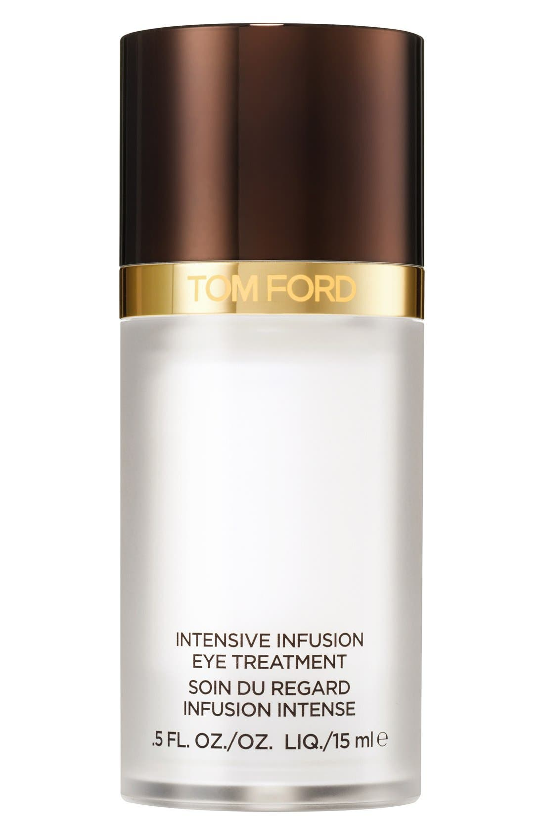 Intensive Infusion Eye Treatment,                         Main,                         color, 000