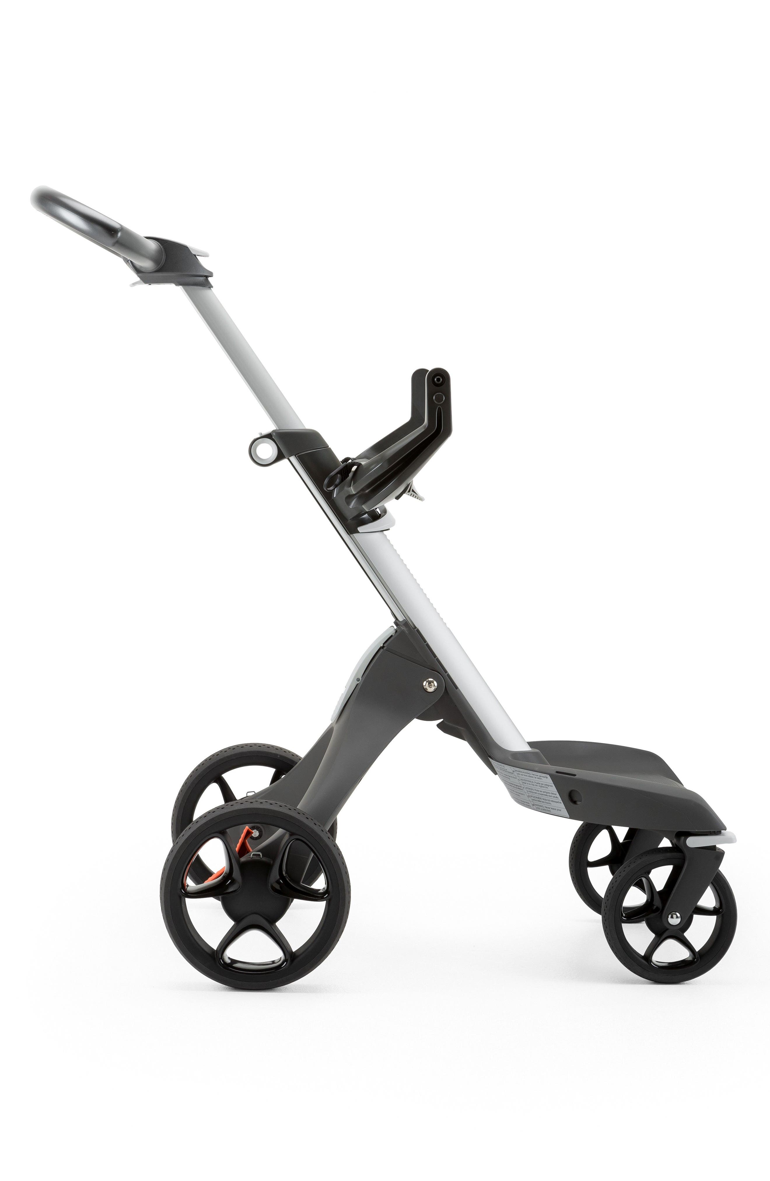 Xplory<sup>®</sup> V5 Stroller,                             Alternate thumbnail 7, color,
