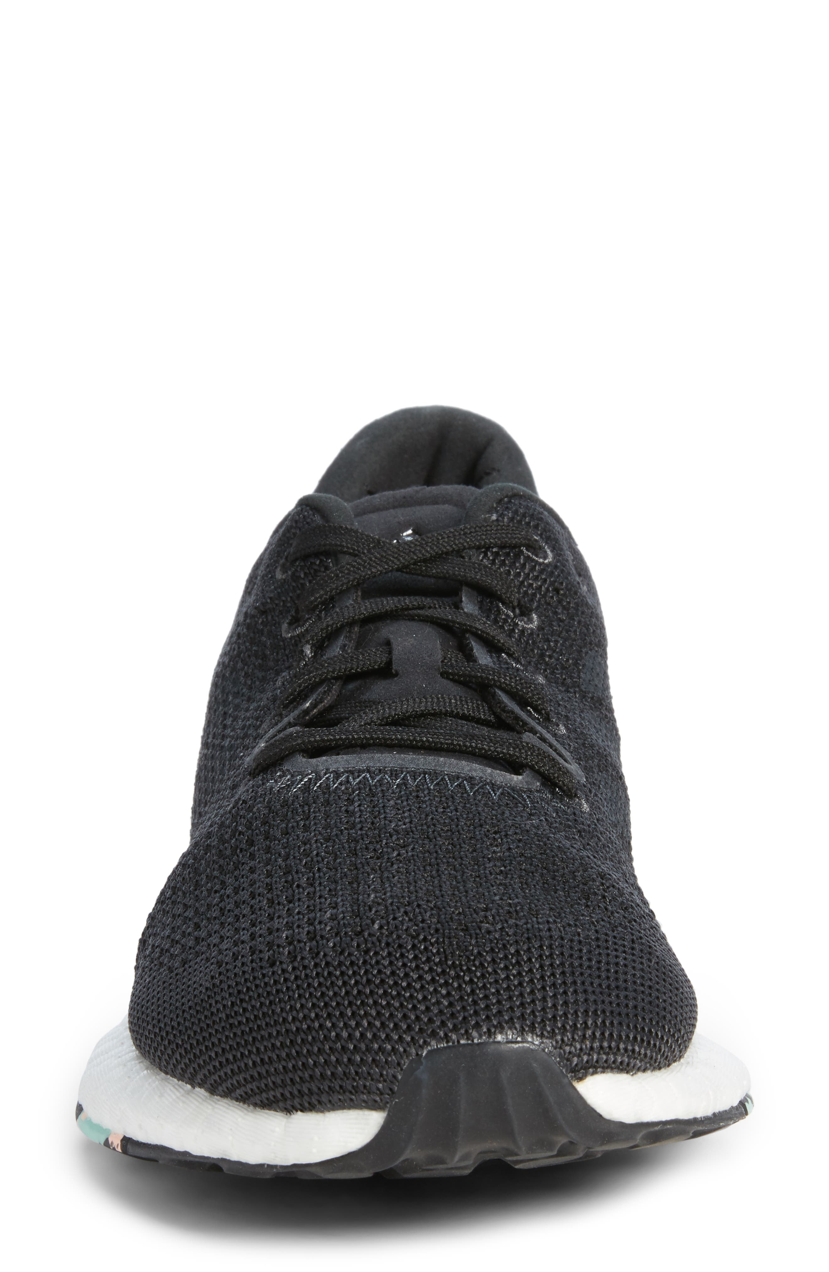 PureBoost DPR Running Shoe,                             Alternate thumbnail 11, color,