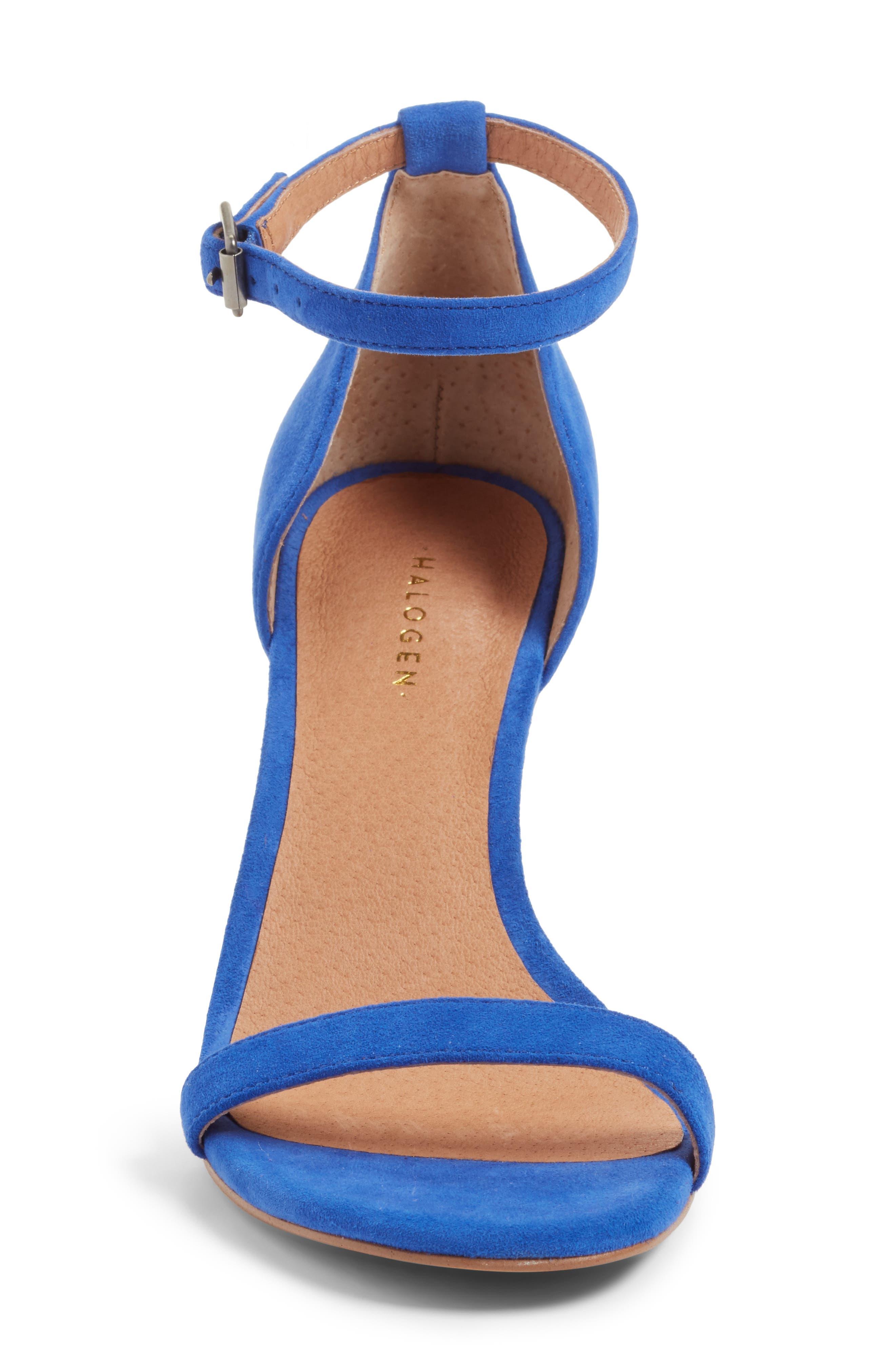 Audrey Ankle Strap Sandal,                             Alternate thumbnail 75, color,