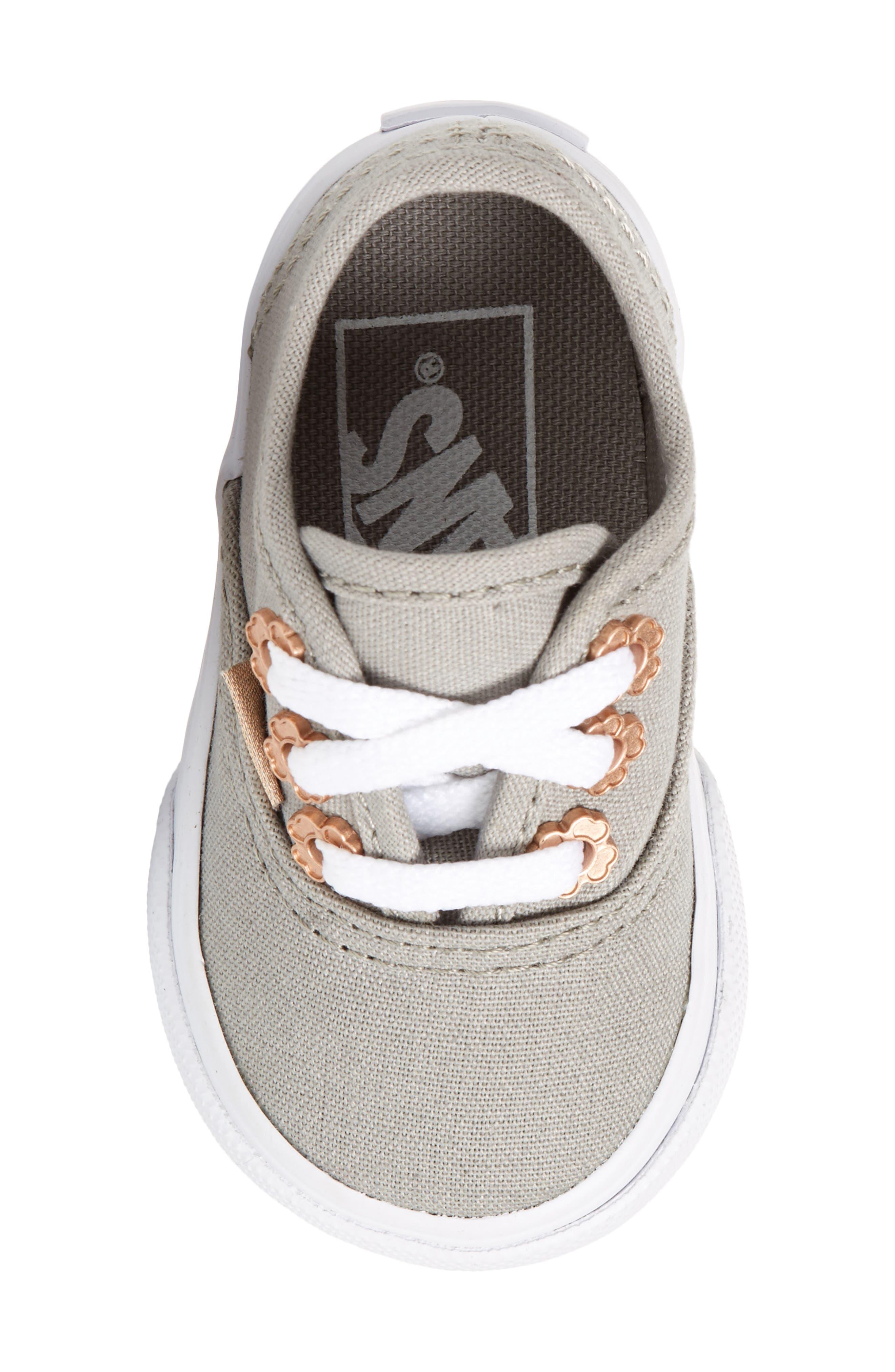 Authentic Sneaker,                             Alternate thumbnail 10, color,