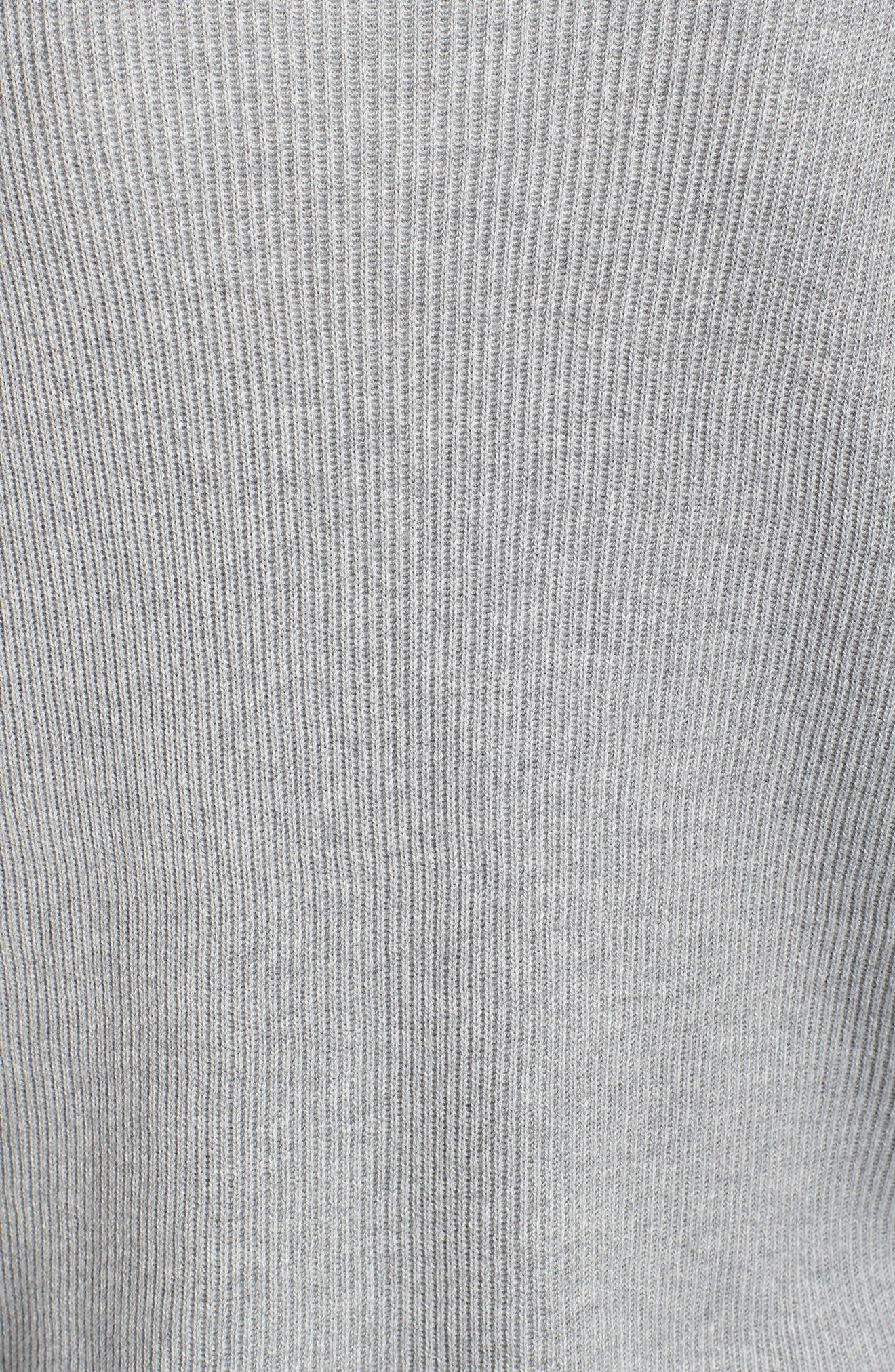 Veronica Lounge Pullover,                             Alternate thumbnail 9, color,